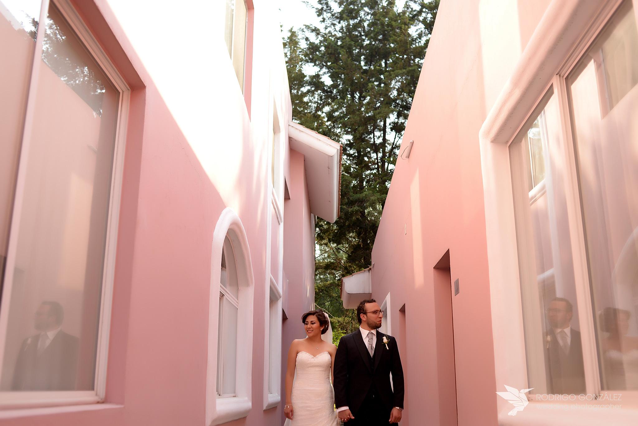 fotógrafos-de-bodas-en-puebla-0185