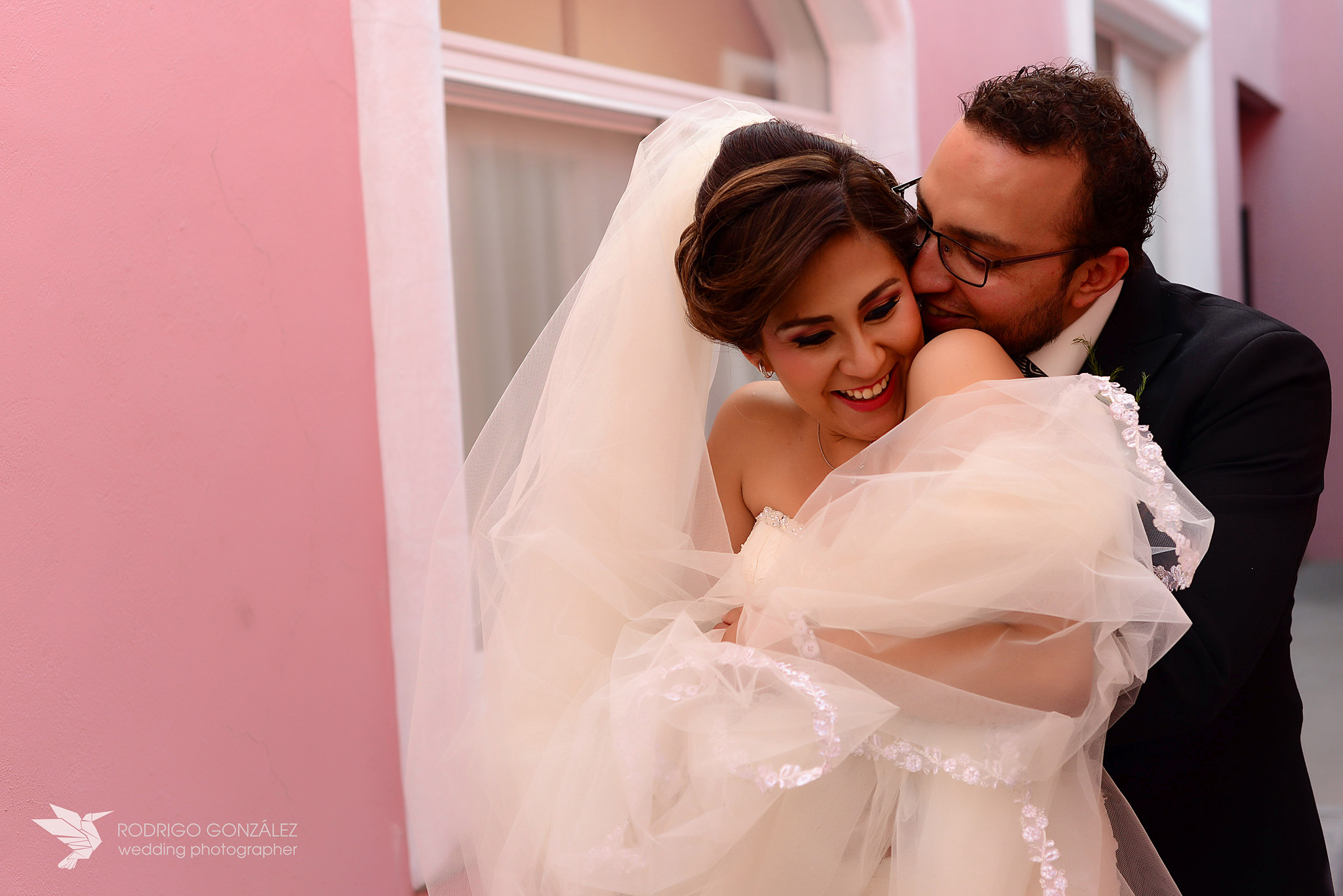 fotógrafos-de-bodas-en-puebla-0196