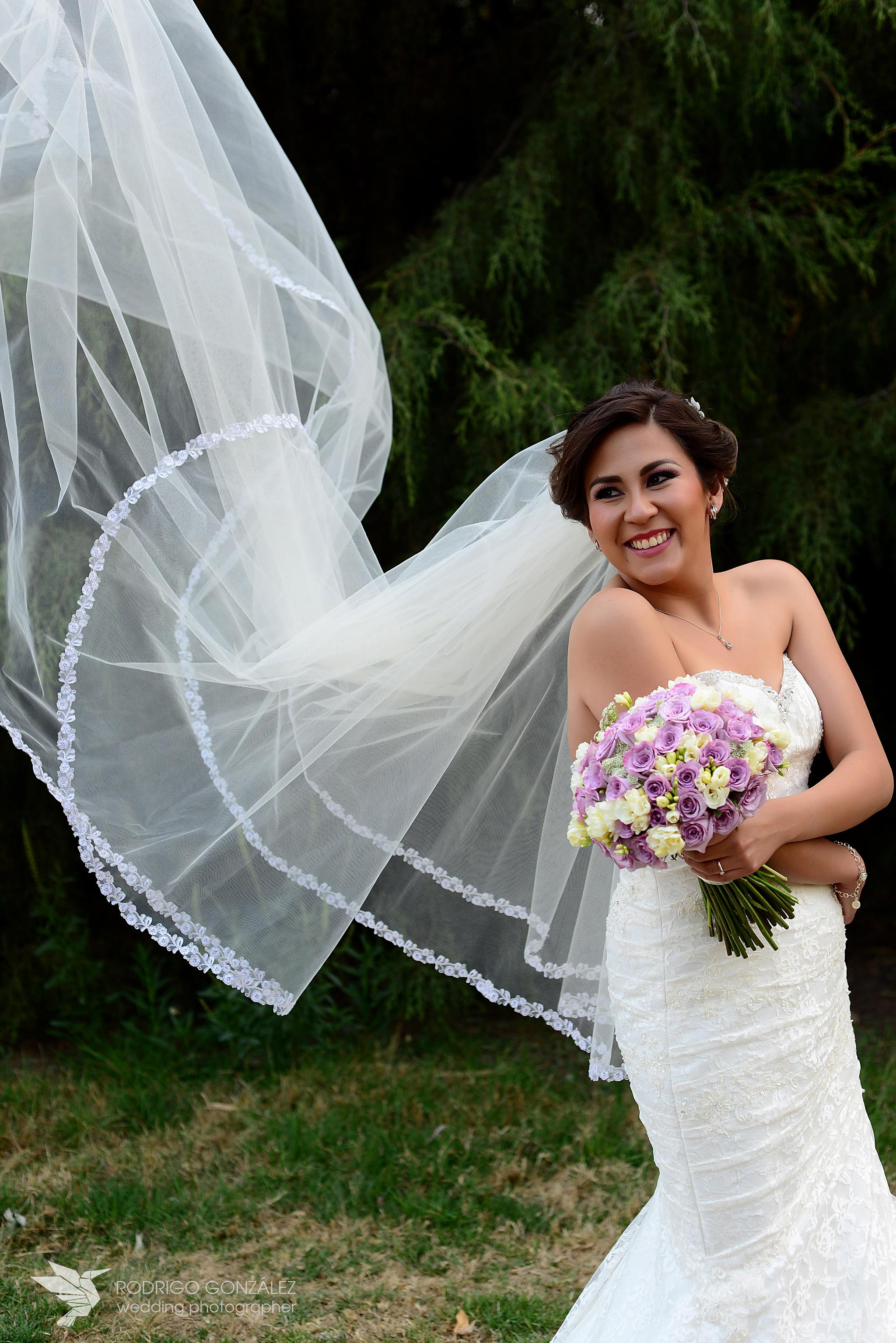 fotógrafos-de-bodas-en-puebla-0230