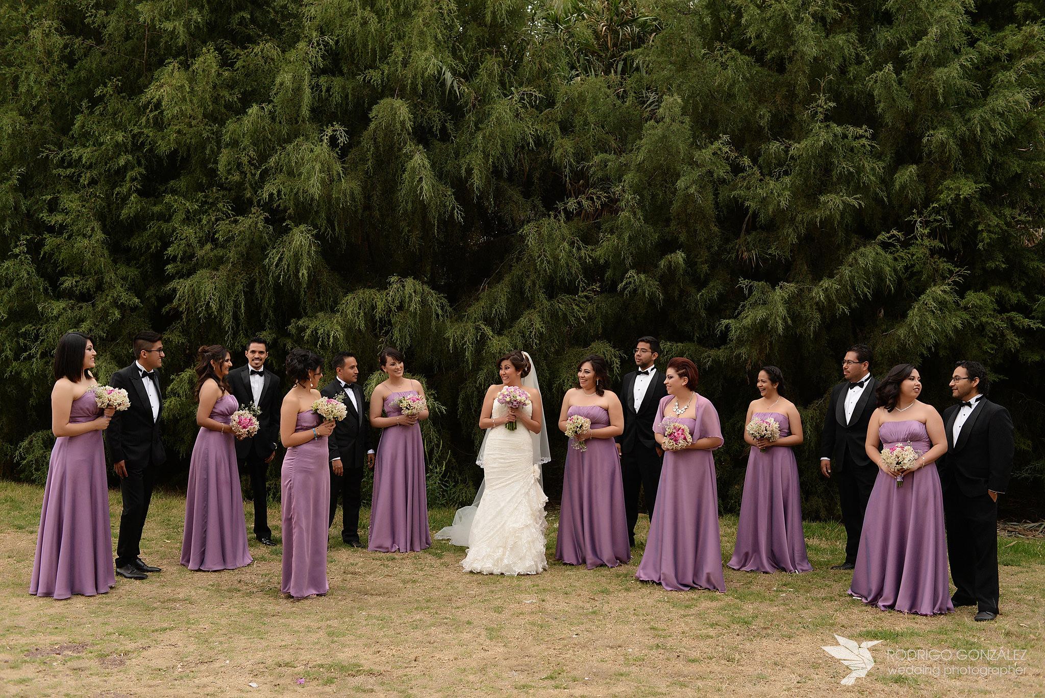 fotógrafos-de-bodas-en-puebla-0257