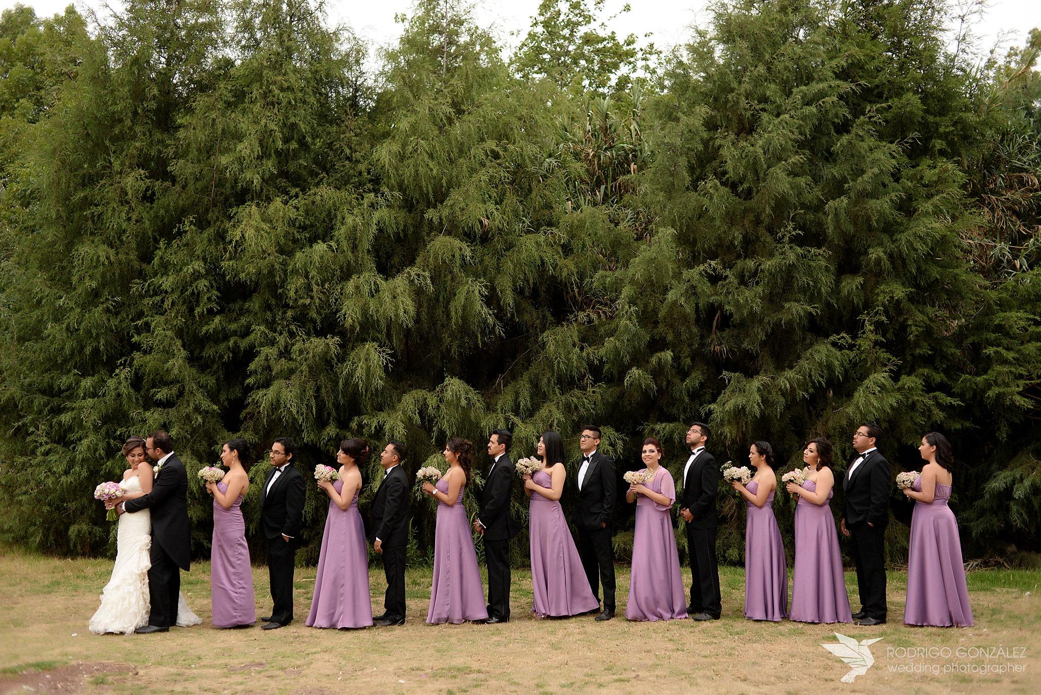 fotógrafos-de-bodas-en-puebla-0280