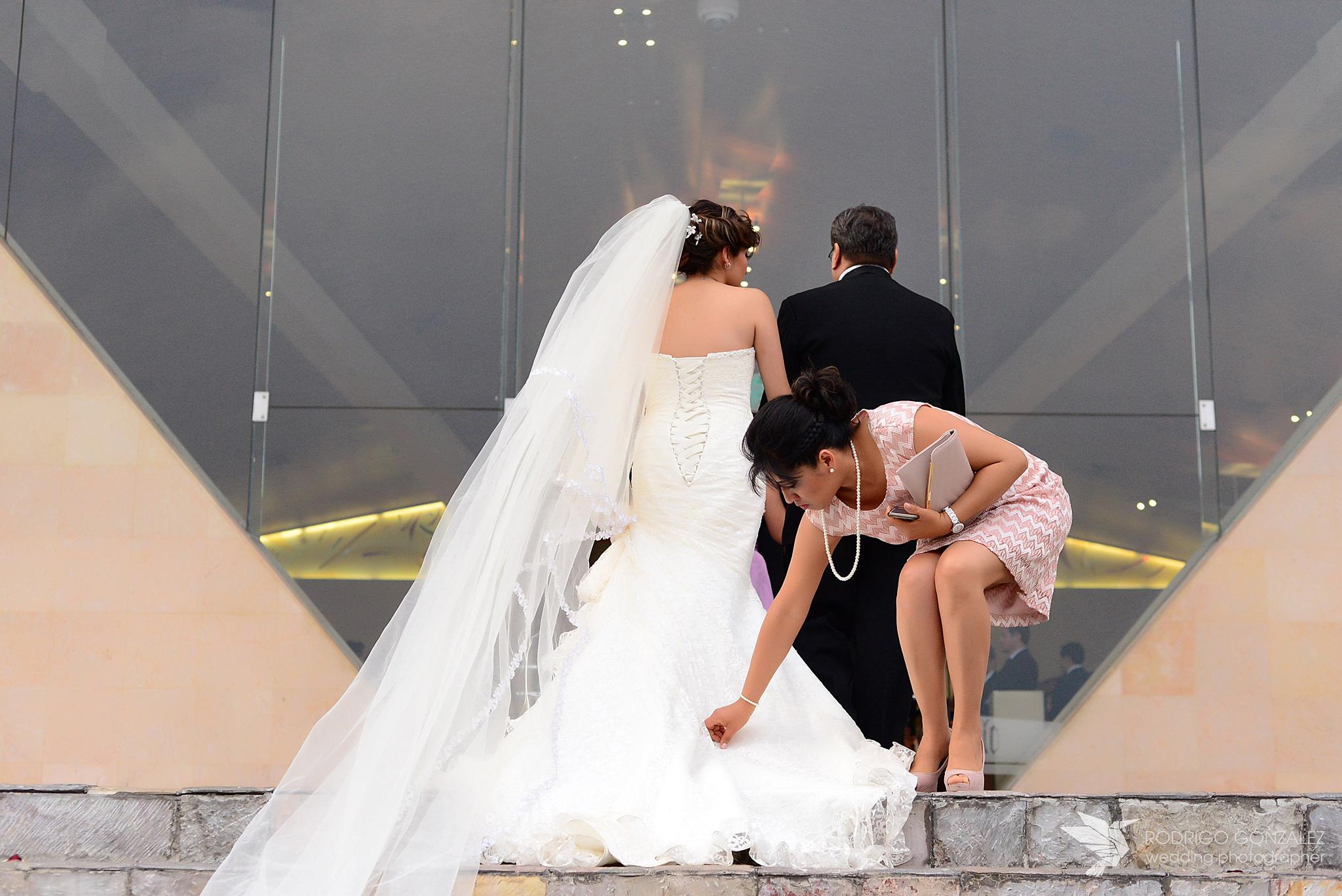 fotógrafos-de-bodas-en-puebla-0302