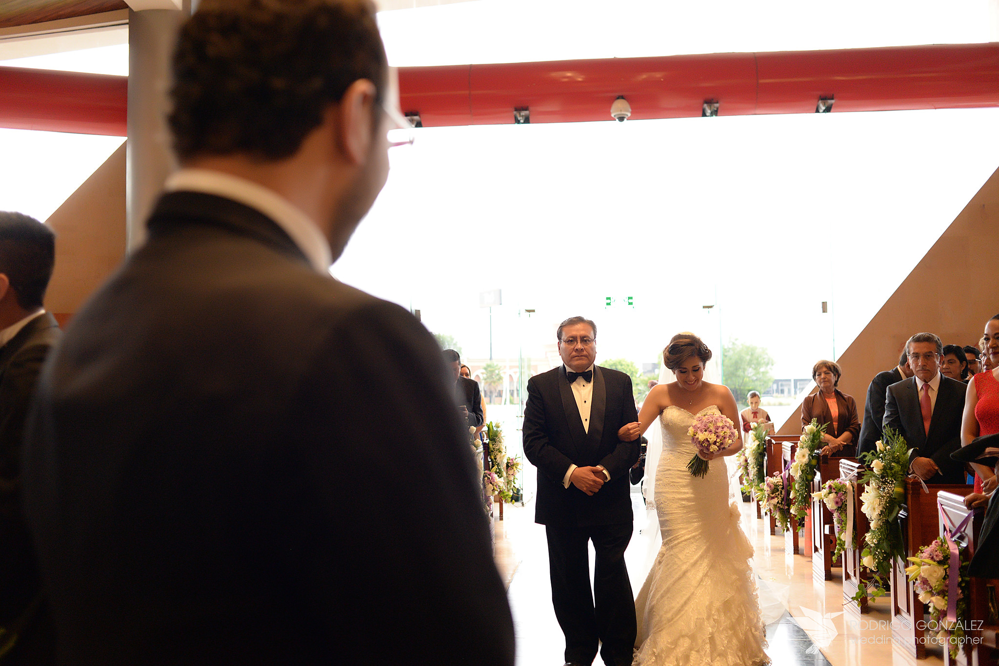 fotógrafos-de-bodas-en-puebla-0305
