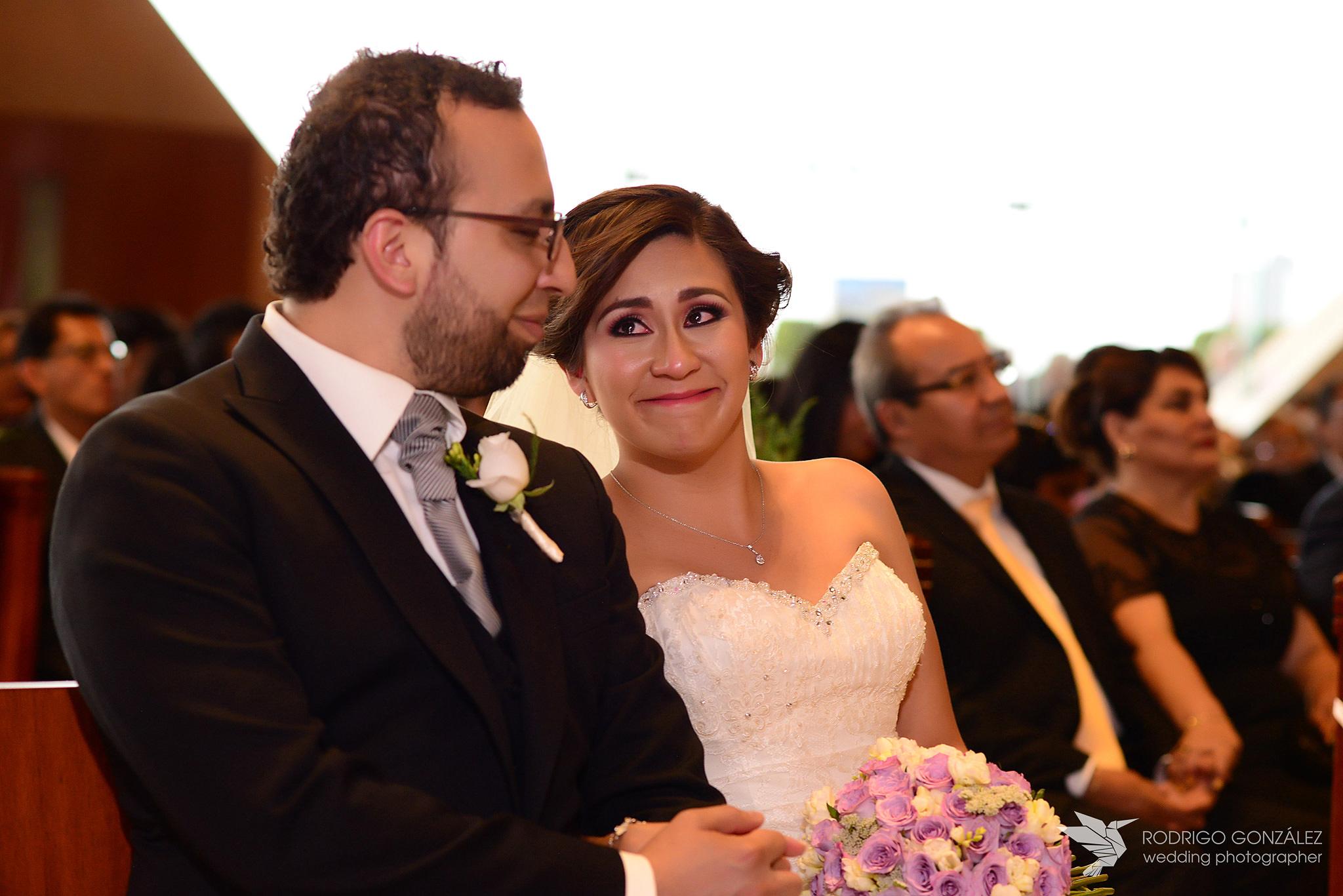 fotógrafos-de-bodas-en-puebla-0333