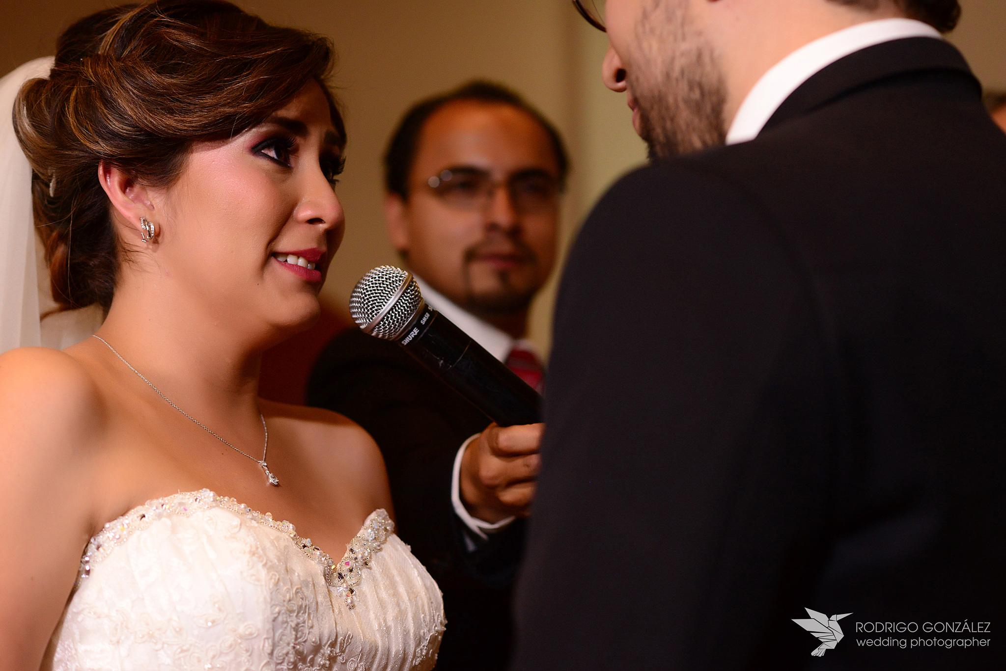 fotógrafos-de-bodas-en-puebla-0345
