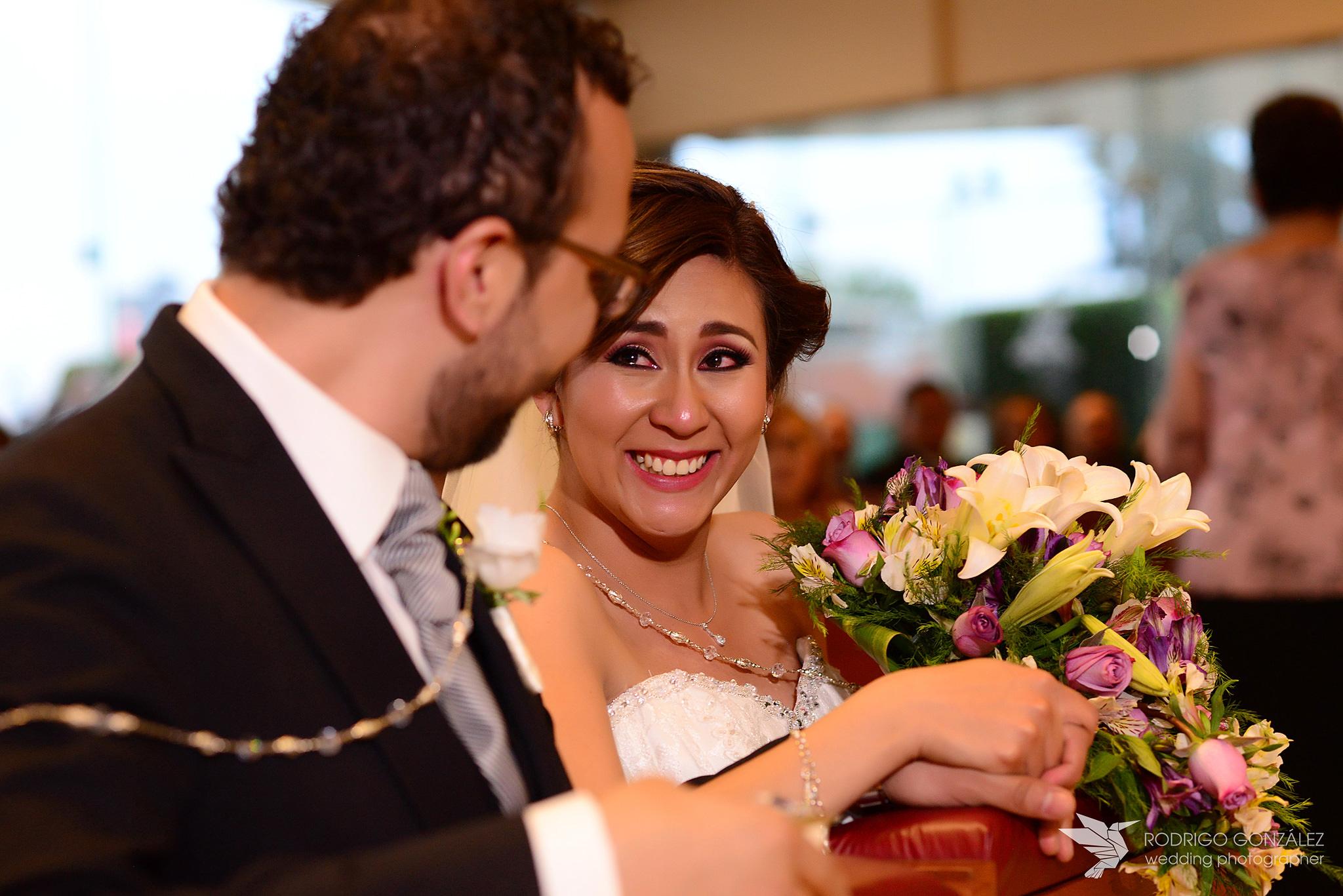 fotógrafos-de-bodas-en-puebla-0371