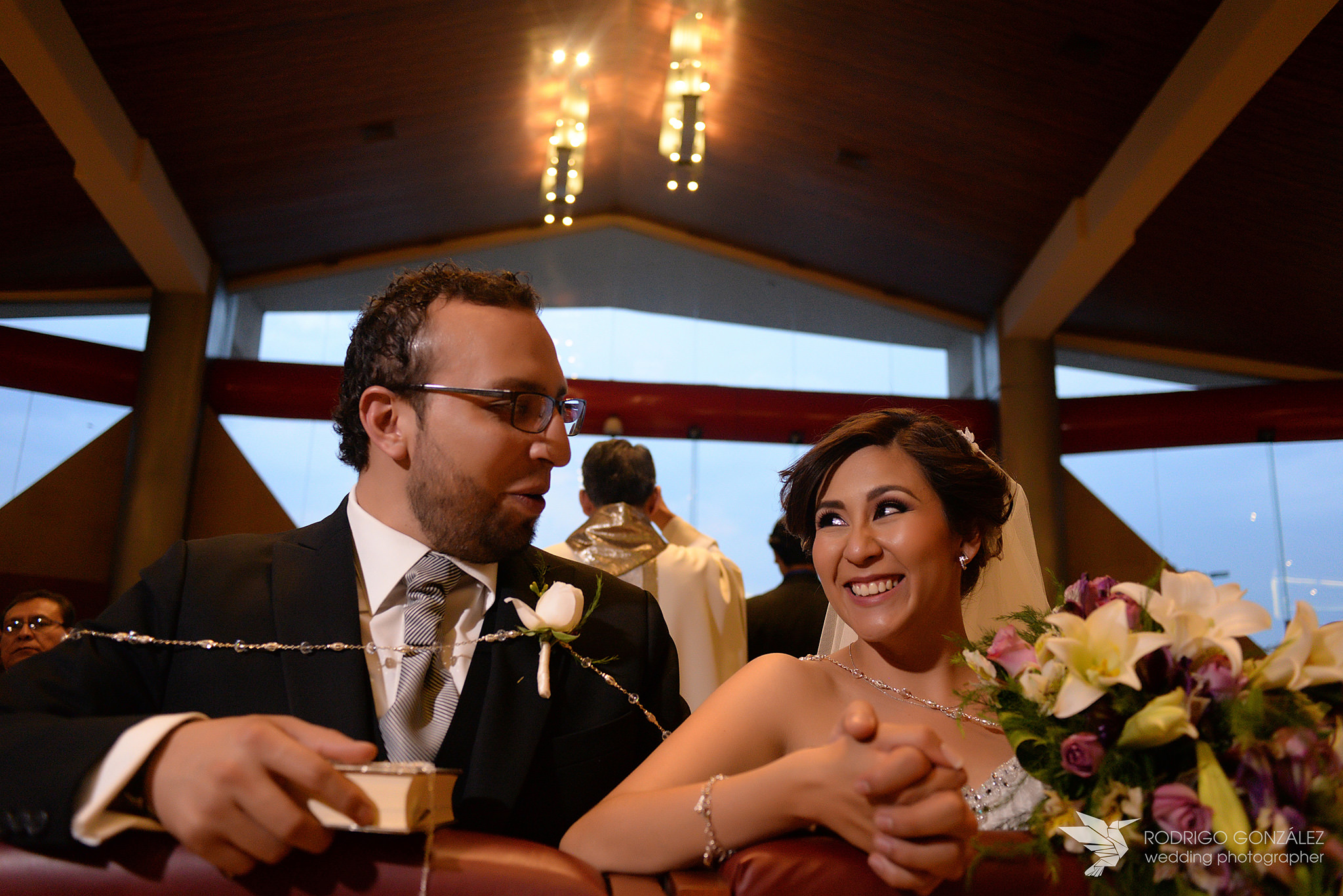 fotógrafos-de-bodas-en-puebla-0397