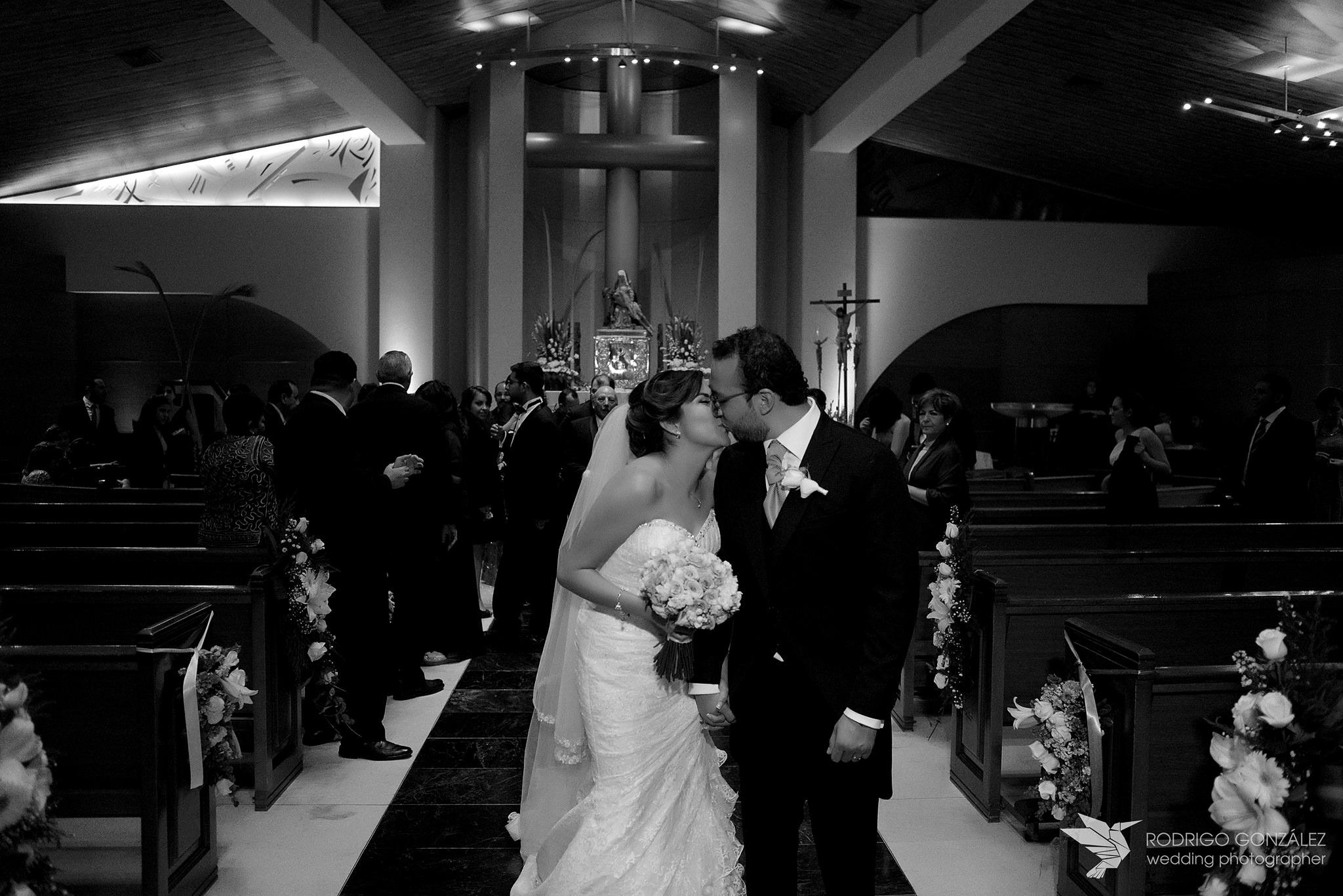 fotógrafos-de-bodas-en-puebla-0459