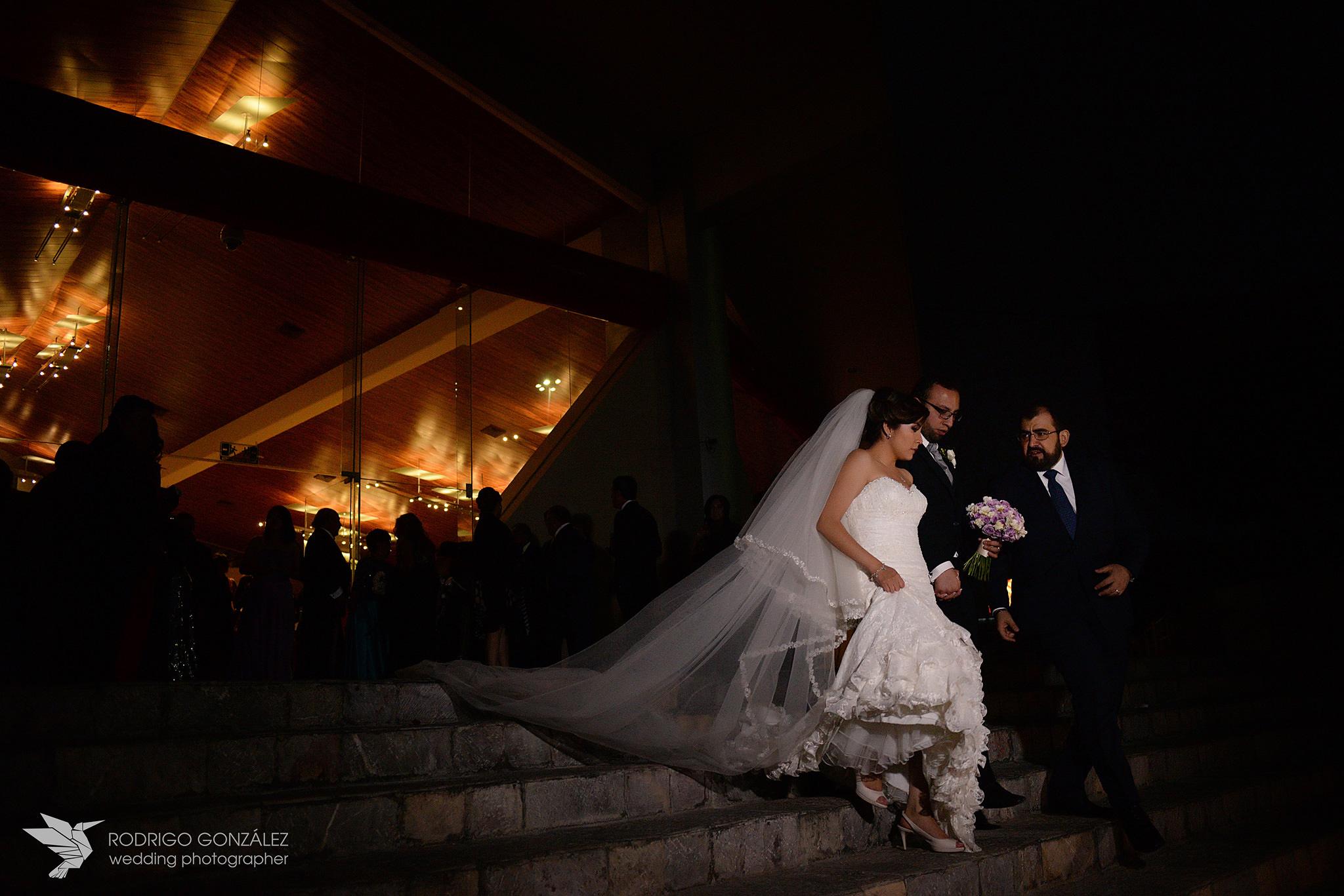 fotógrafos-de-bodas-en-puebla-0462