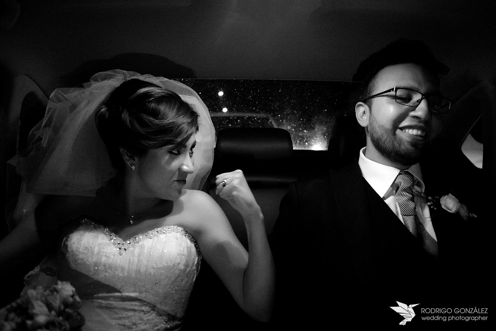 fotógrafos-de-bodas-en-puebla-0469