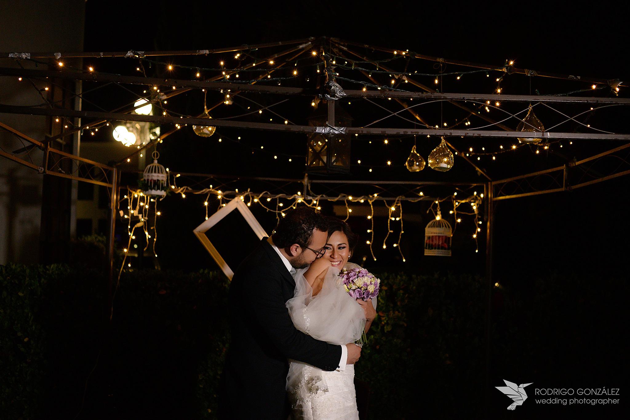 fotógrafos-de-bodas-en-puebla-0510