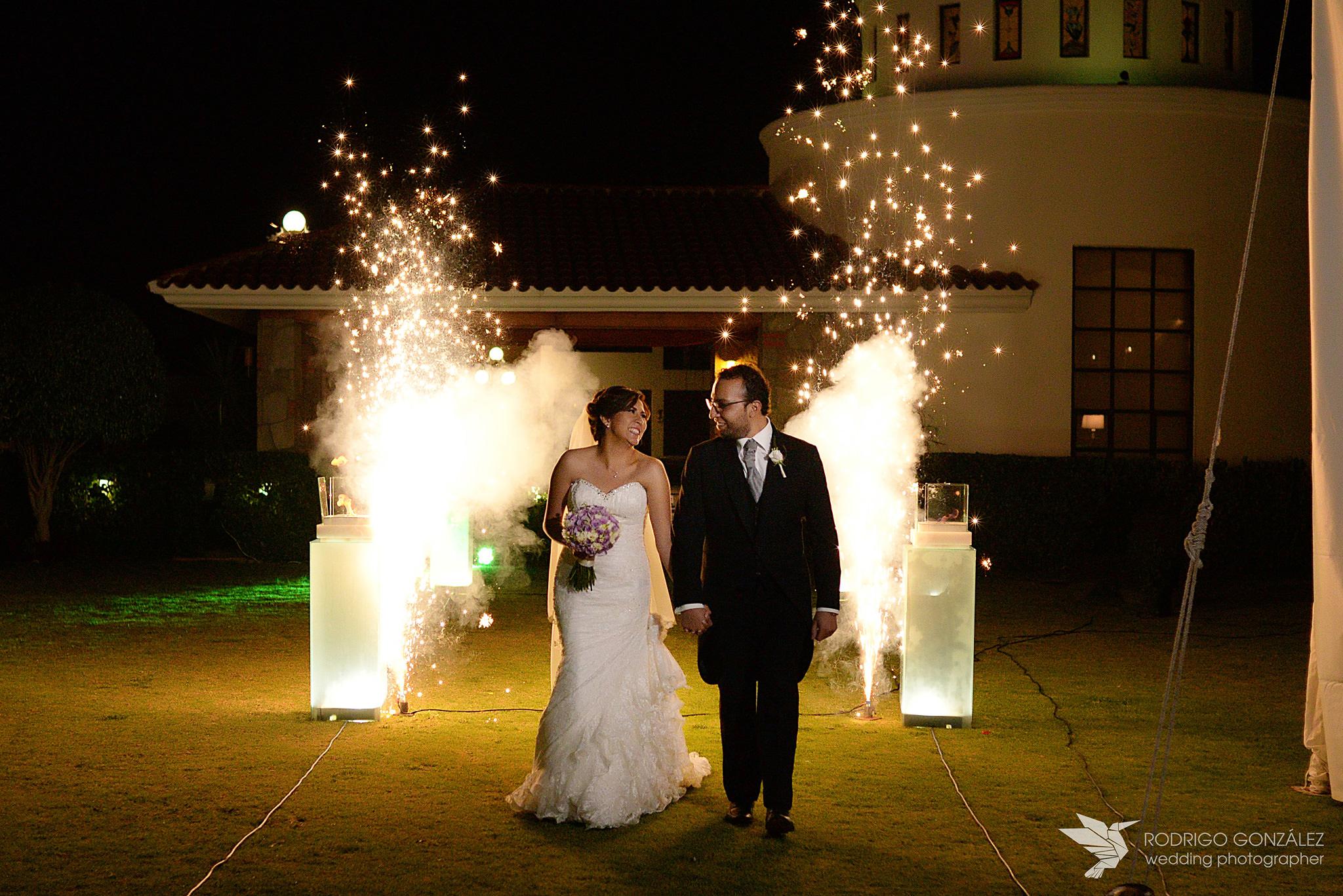 fotógrafos-de-bodas-en-puebla-0526
