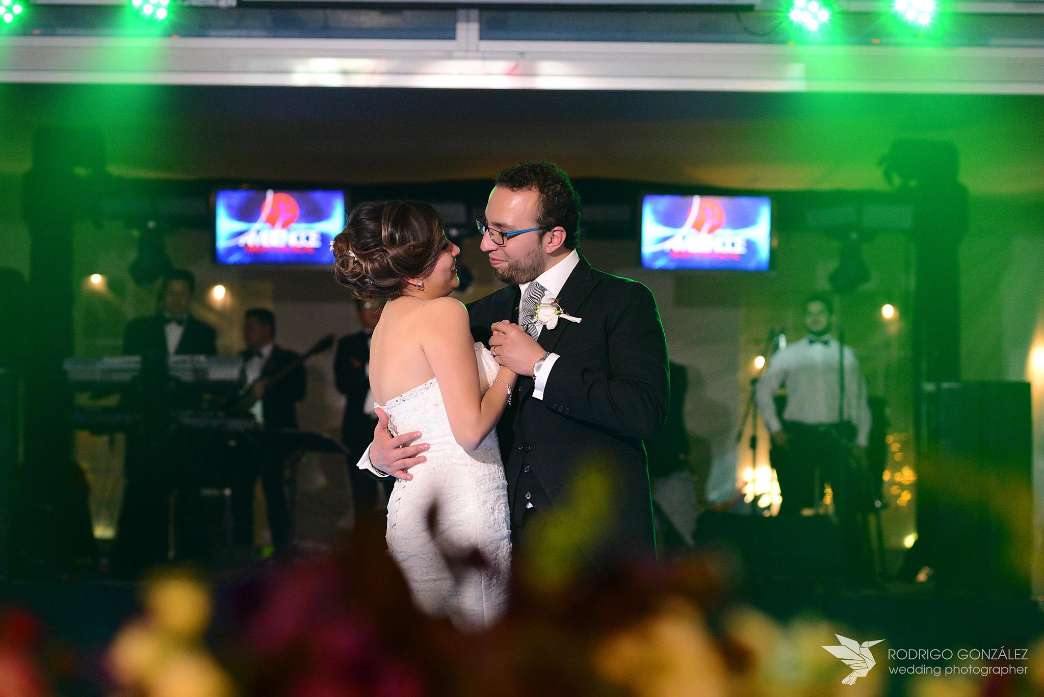 fotógrafos-de-bodas-en-puebla-0562