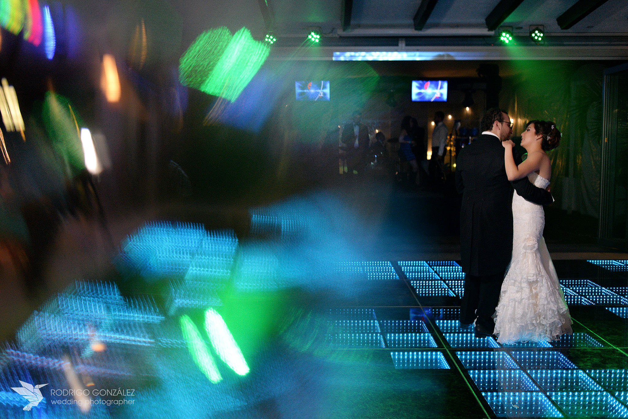 fotógrafos-de-bodas-en-puebla-0622