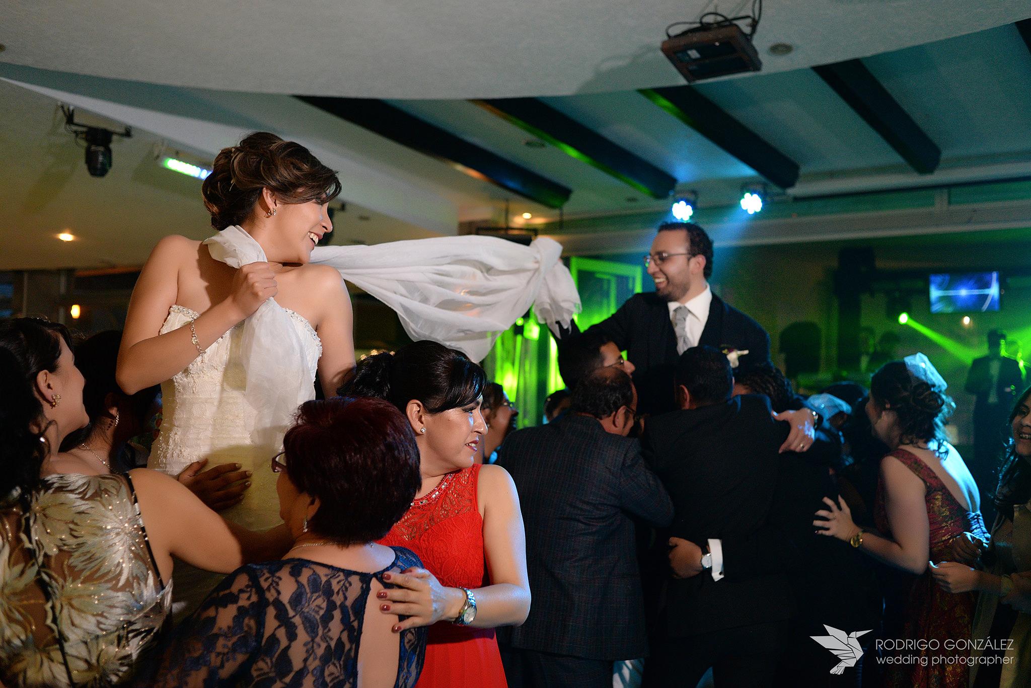 fotógrafos-de-bodas-en-puebla-0643