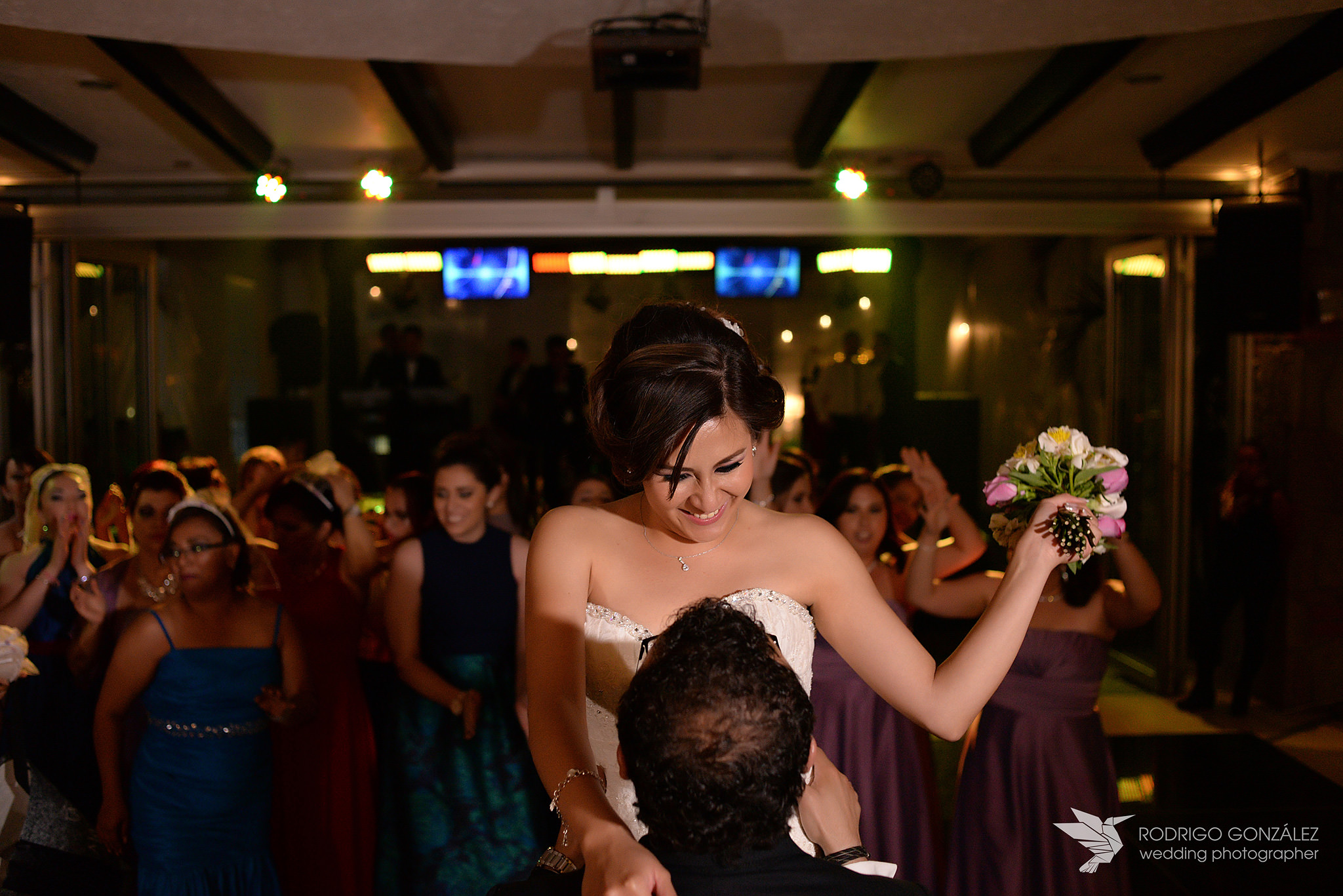 fotógrafos-de-bodas-en-puebla-0658