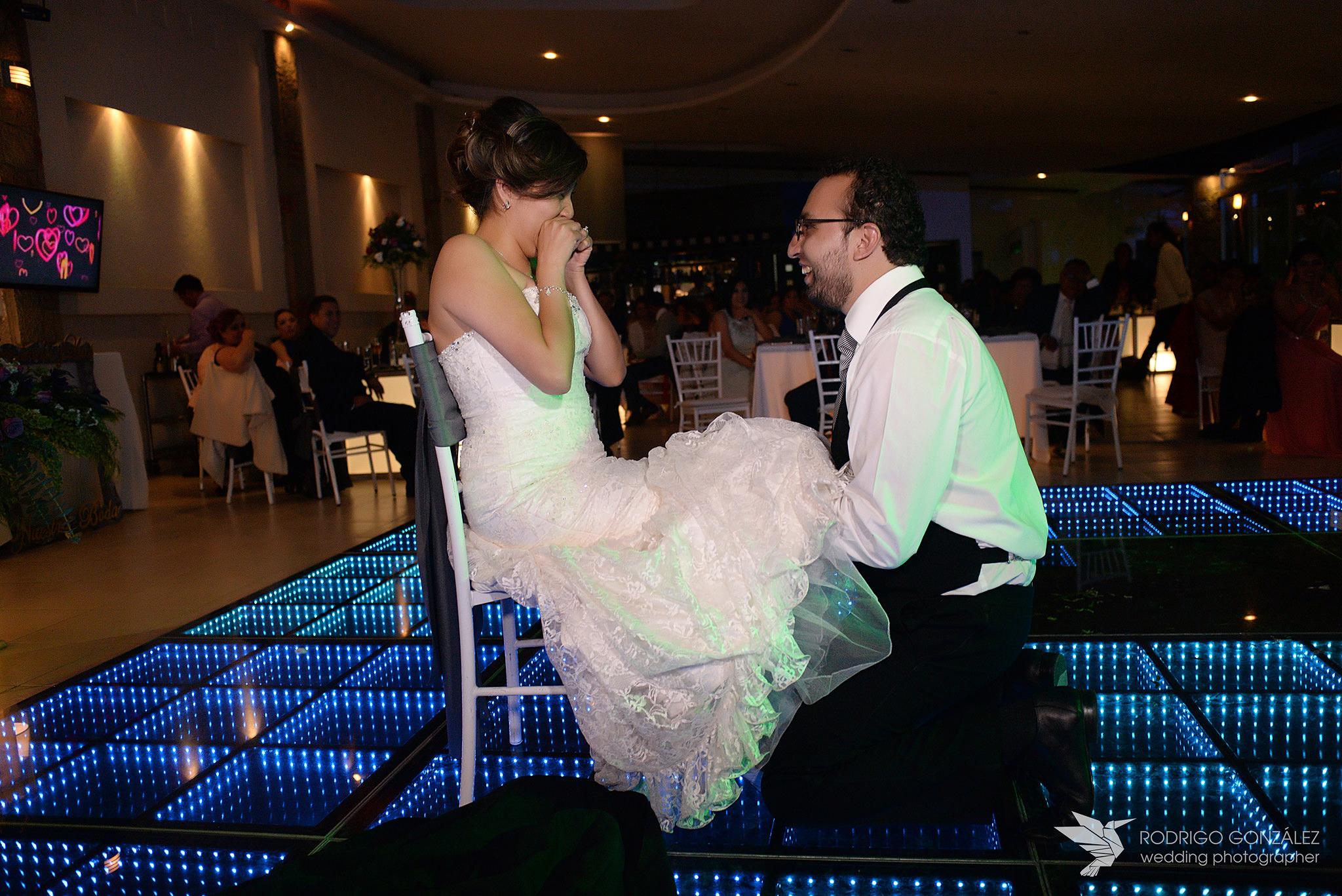 fotógrafos-de-bodas-en-puebla-0686