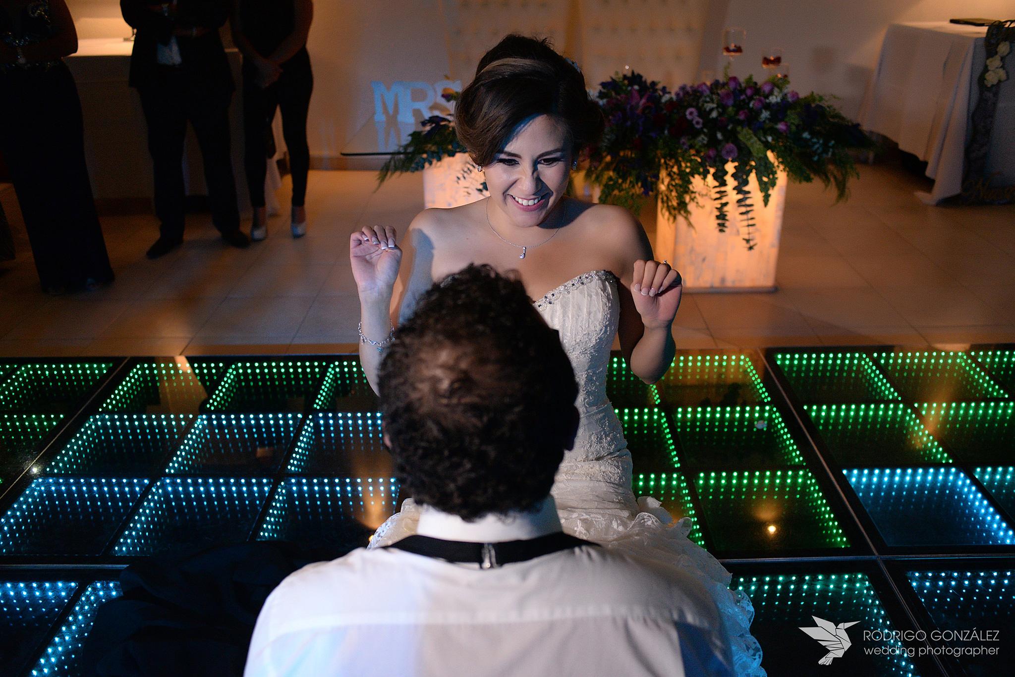 fotógrafos-de-bodas-en-puebla-0688