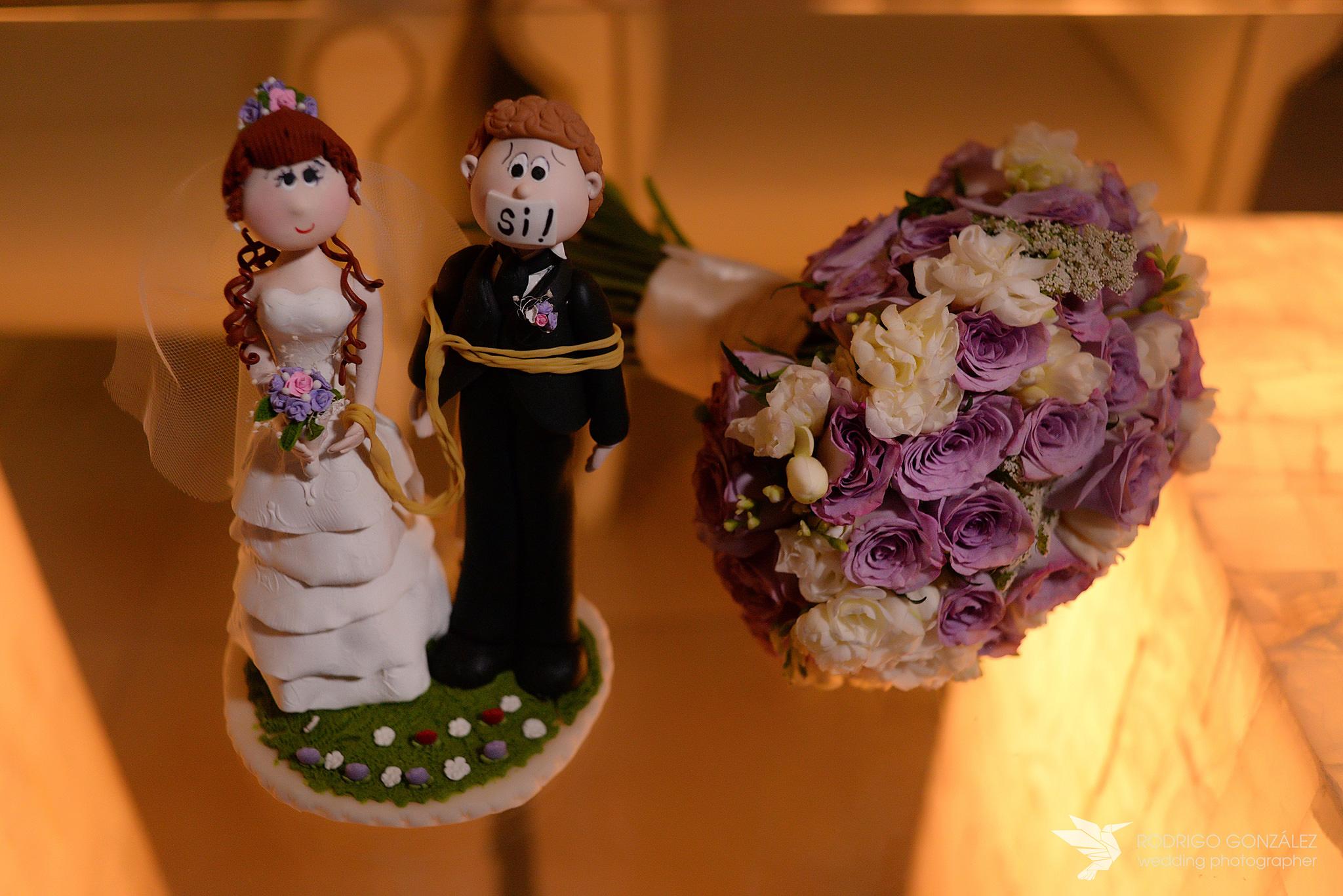 fotografo-de-bodas-salon-acrofest-0767