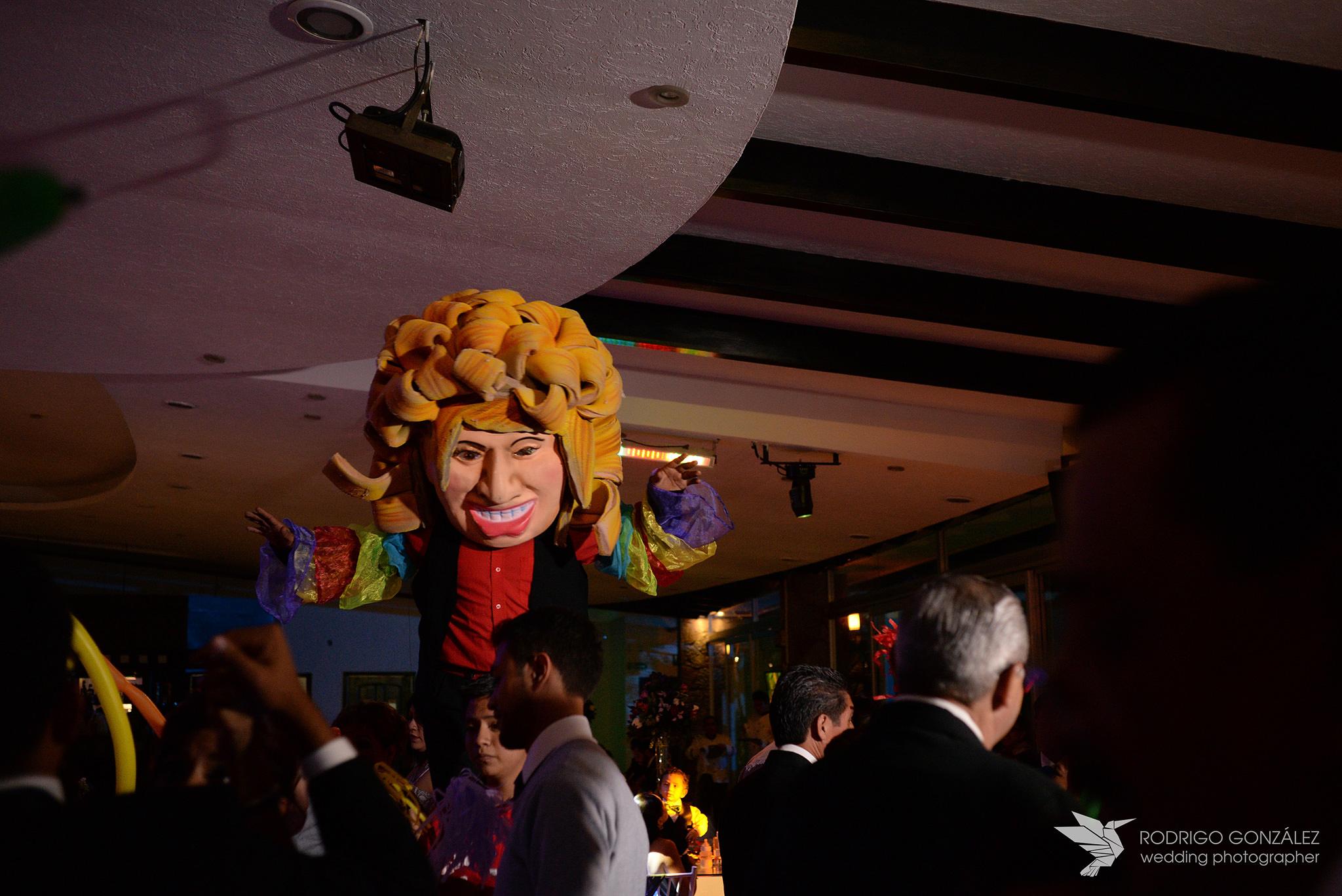 fotografo-de-bodas-salon-acrofest-0770