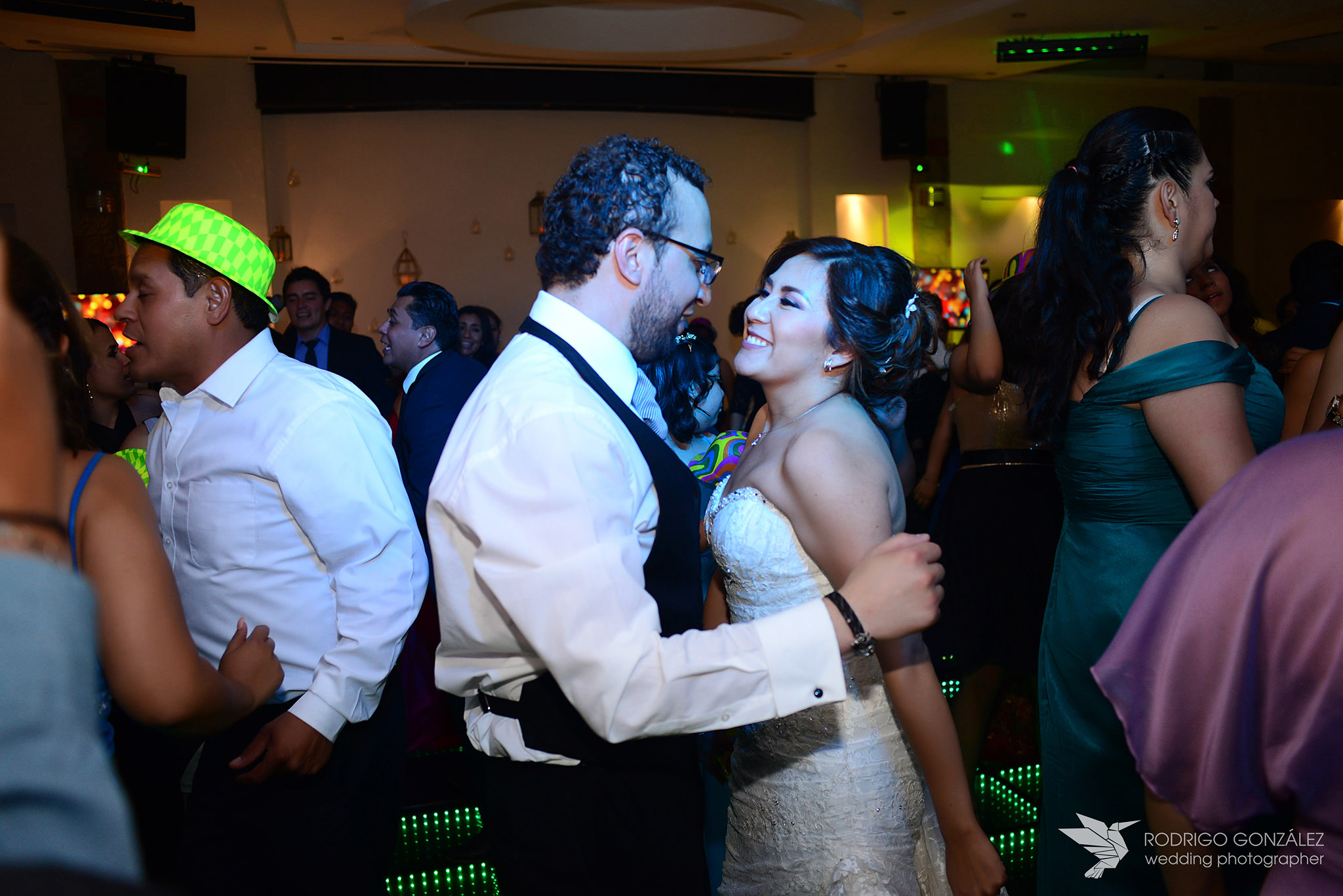 fotografo-de-bodas-salon-acrofest-0793