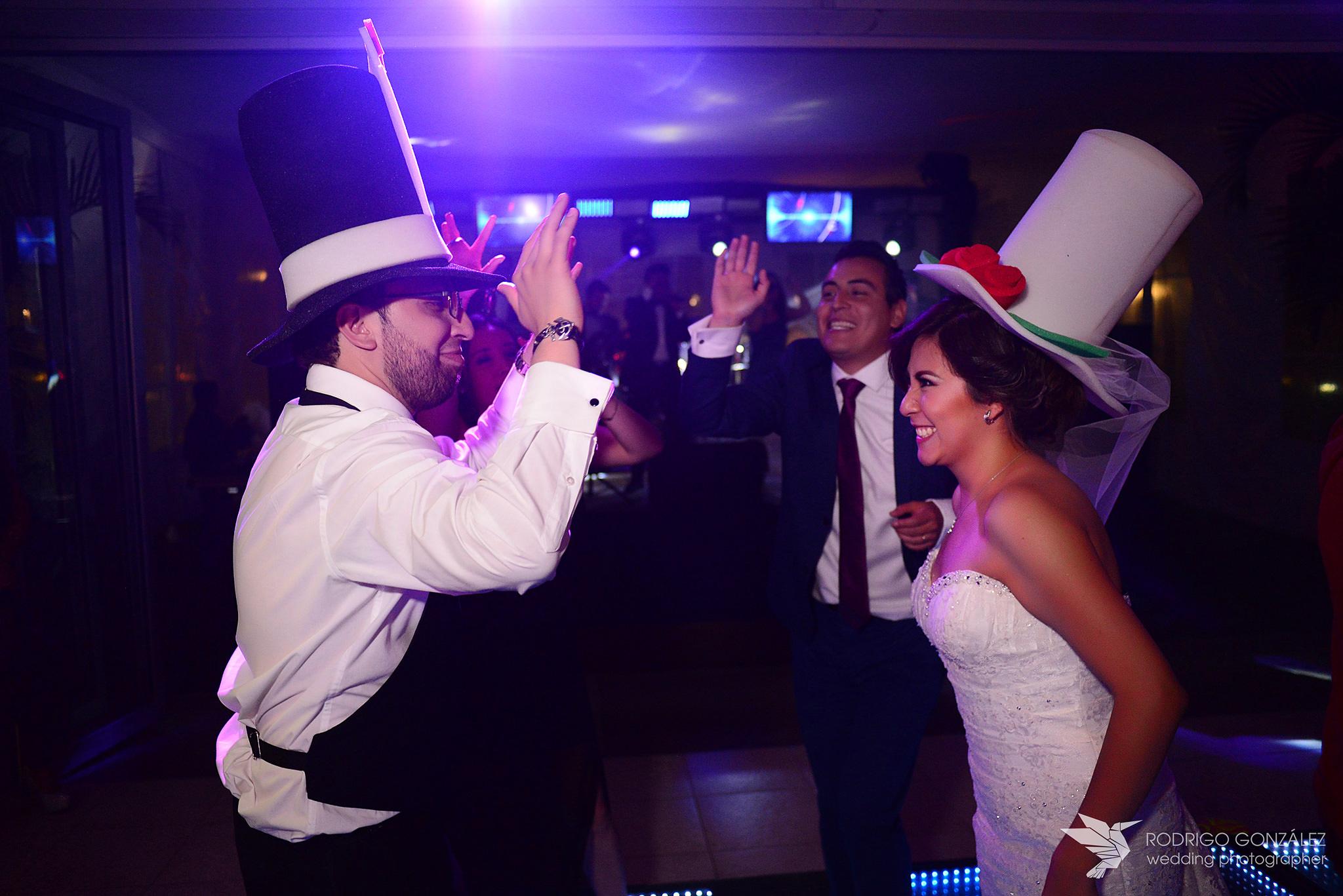 fotografo-de-bodas-salon-acrofest-0802