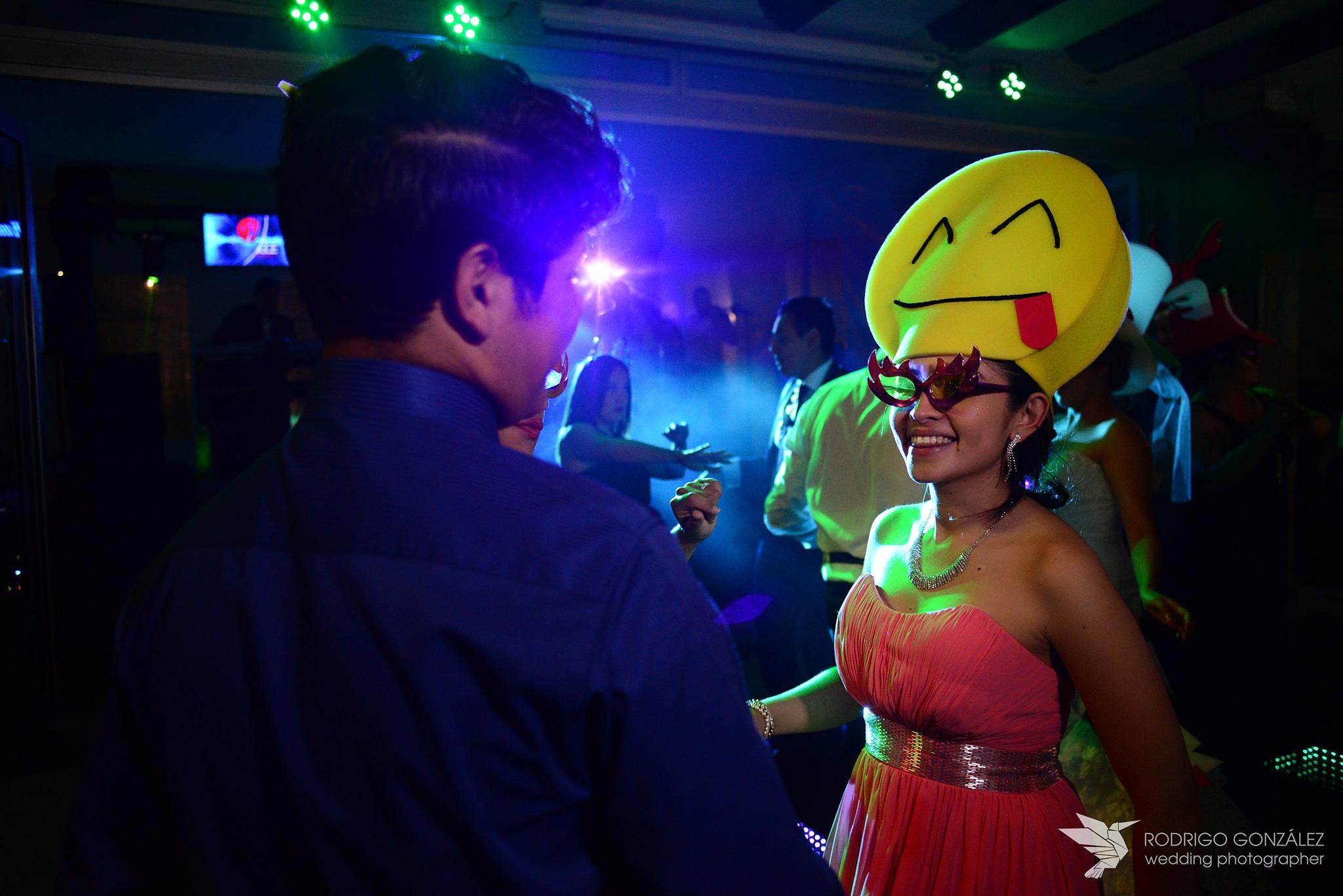 fotografo-de-bodas-salon-acrofest-0810