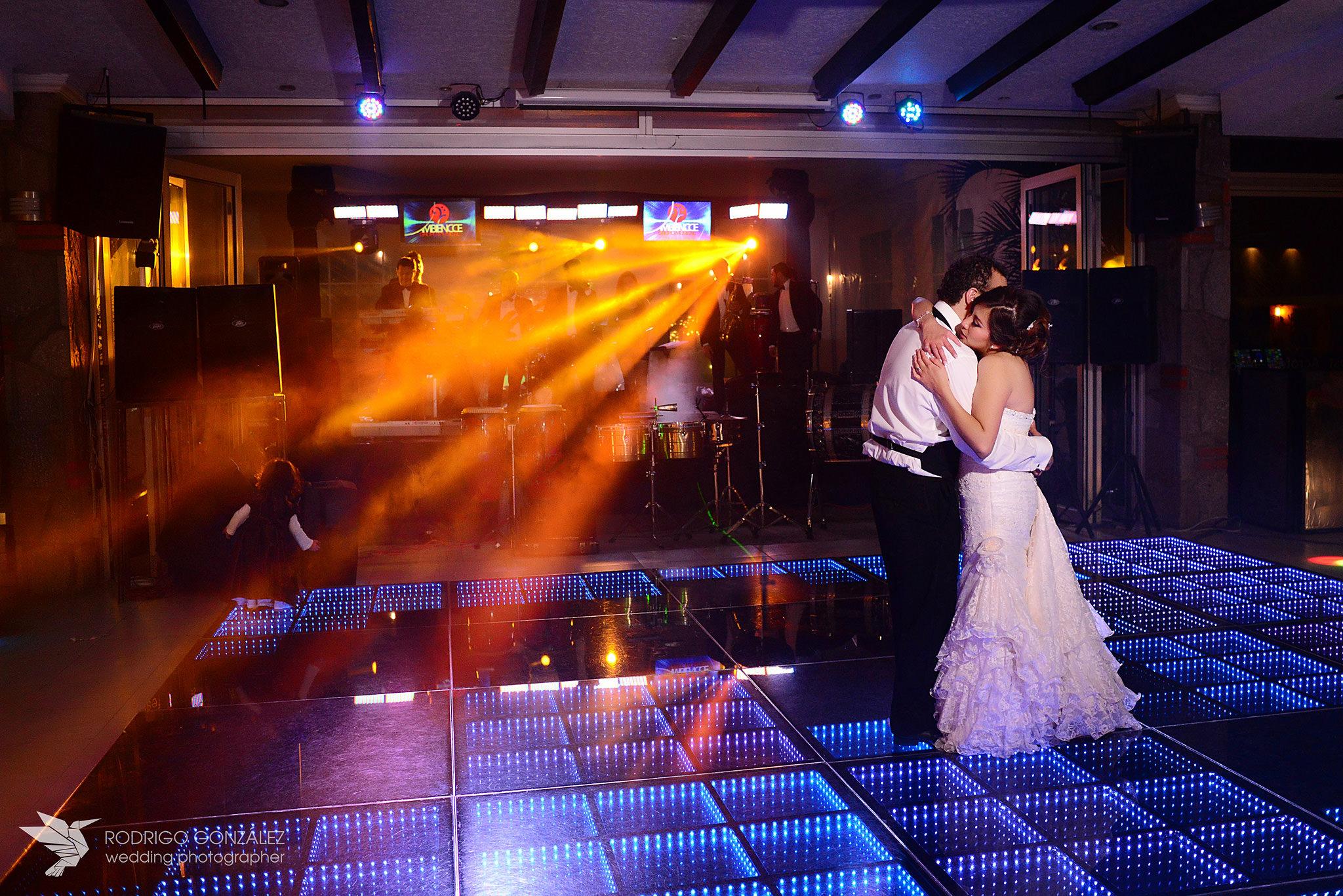 mexico-wedding-photographer-0948
