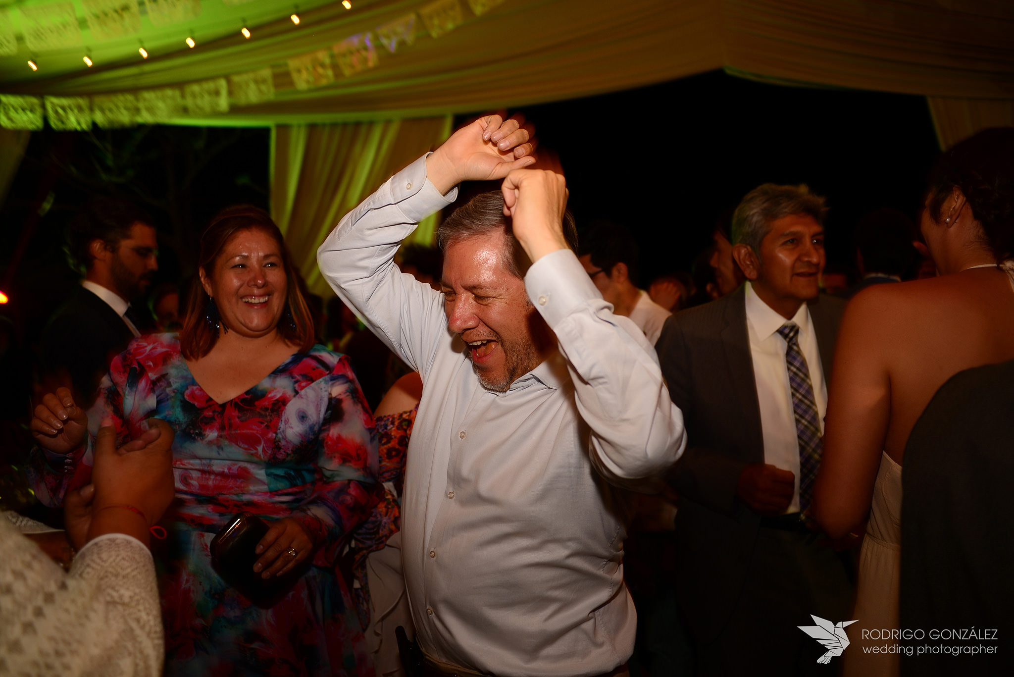 boda-ucazanaztacua_patzcuaro_michoacan_0977