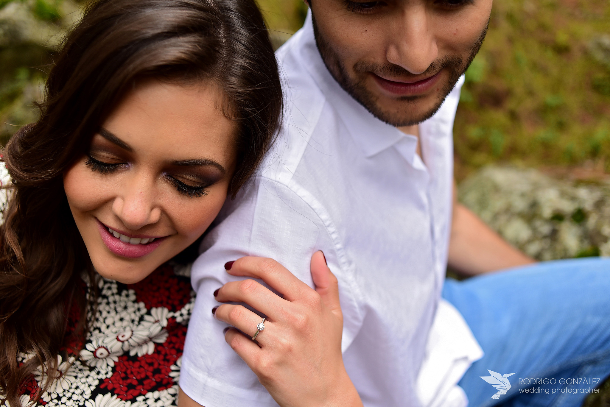 bodas-puebla-Acan-Tlaxco-033