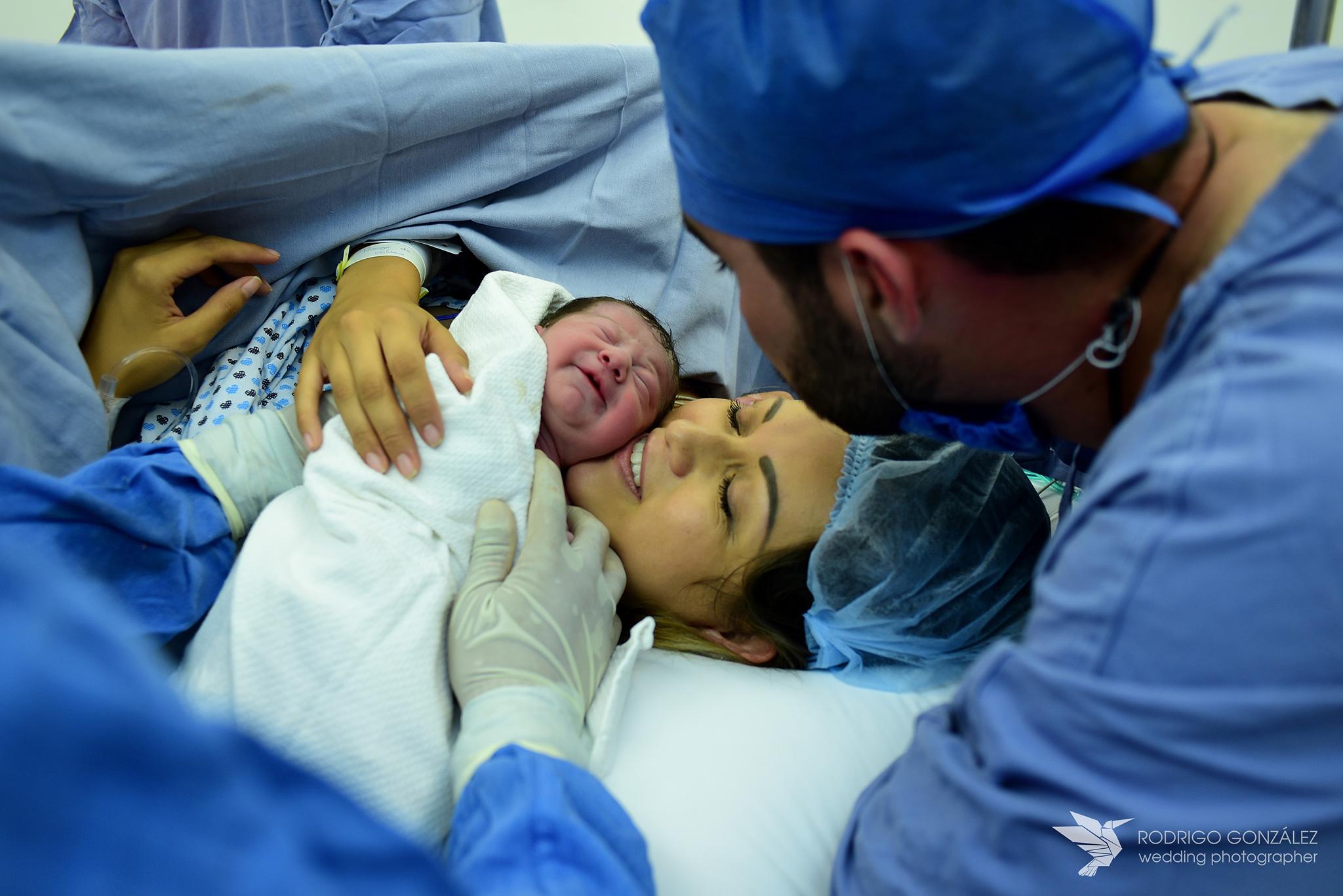 fotografia-de-nacimiento-hospital-puebla-mexico-128