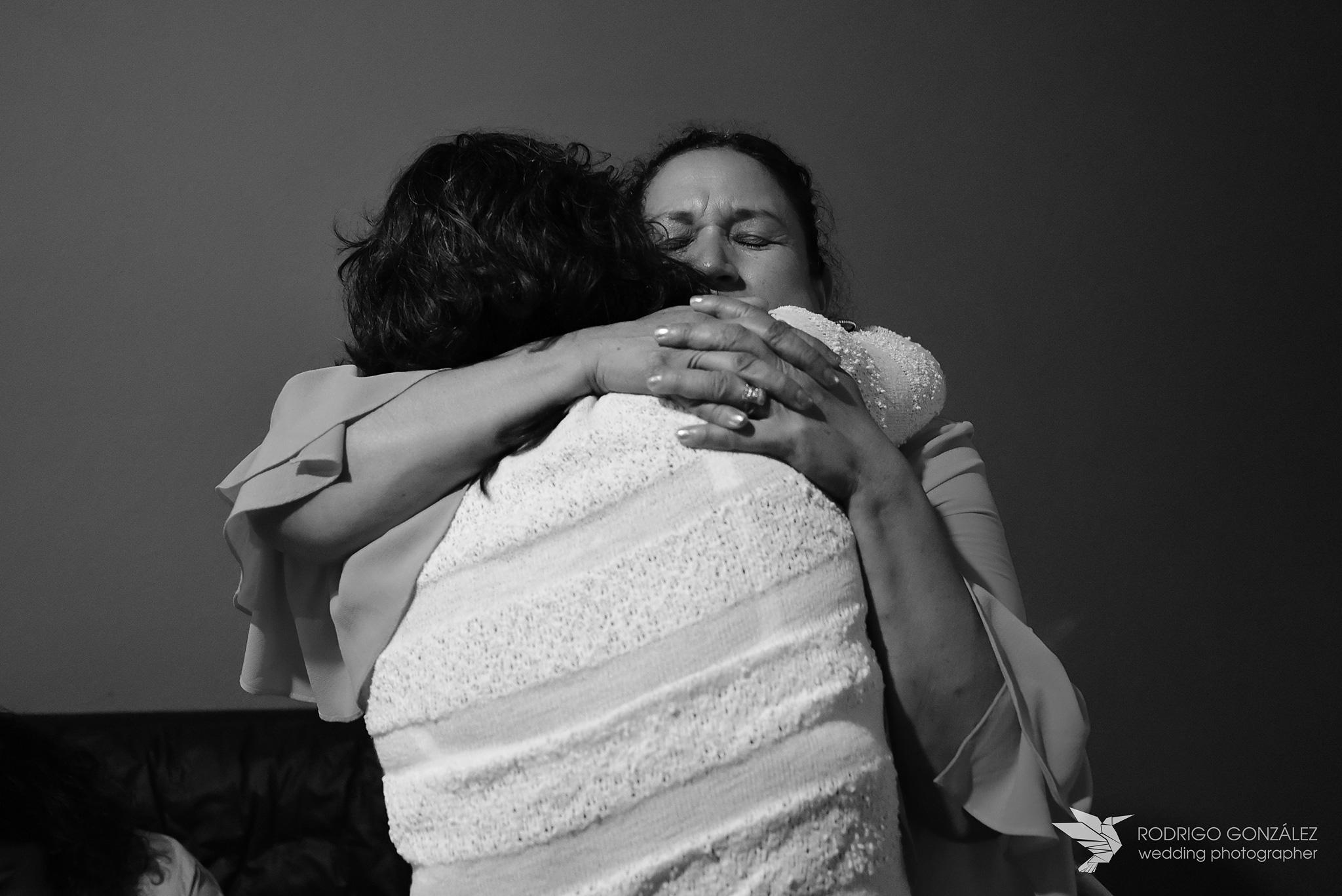 fotografia-de-nacimiento-hospital-puebla-mexico-175