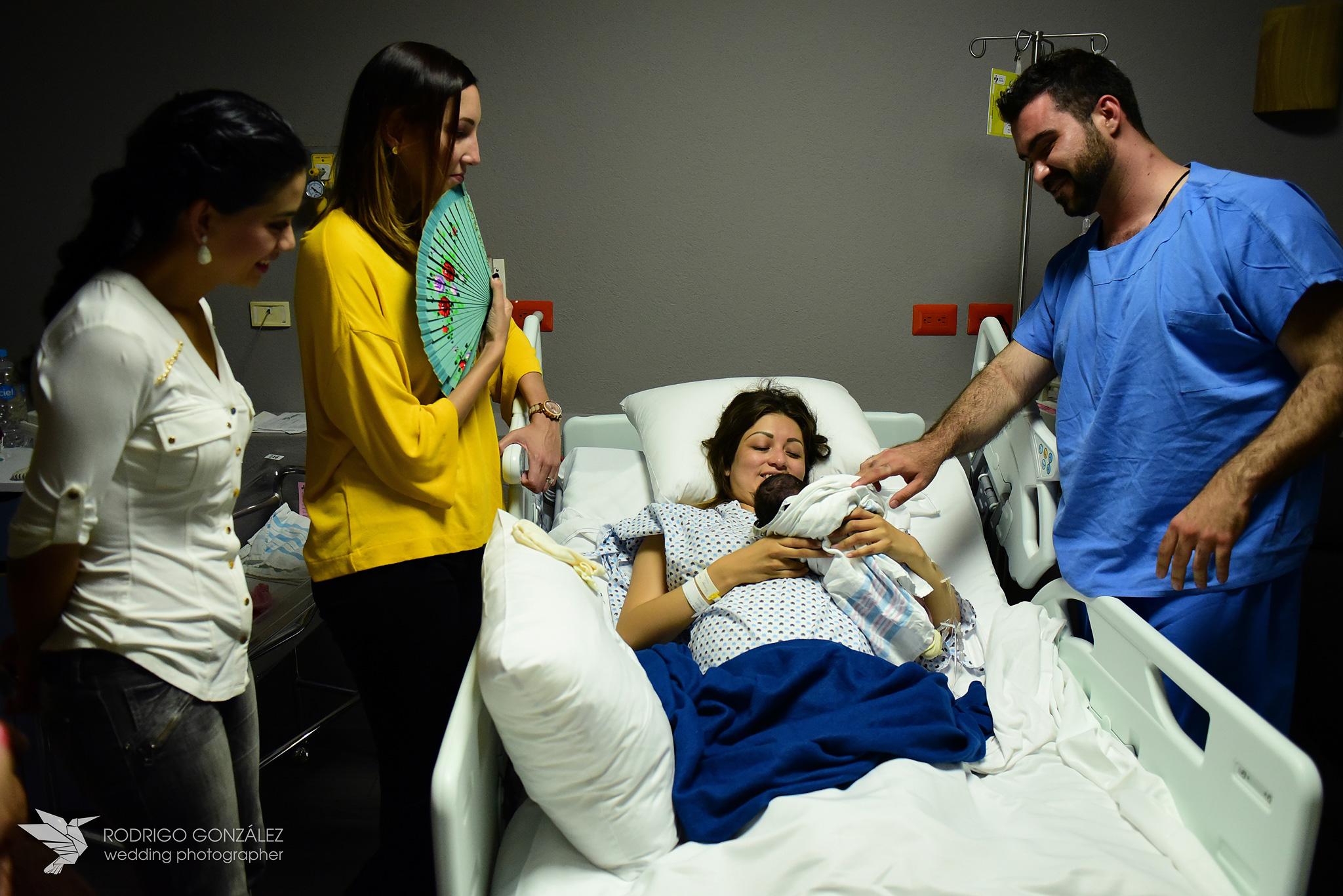 fotografia-de-nacimiento-hospital-puebla-mexico-193