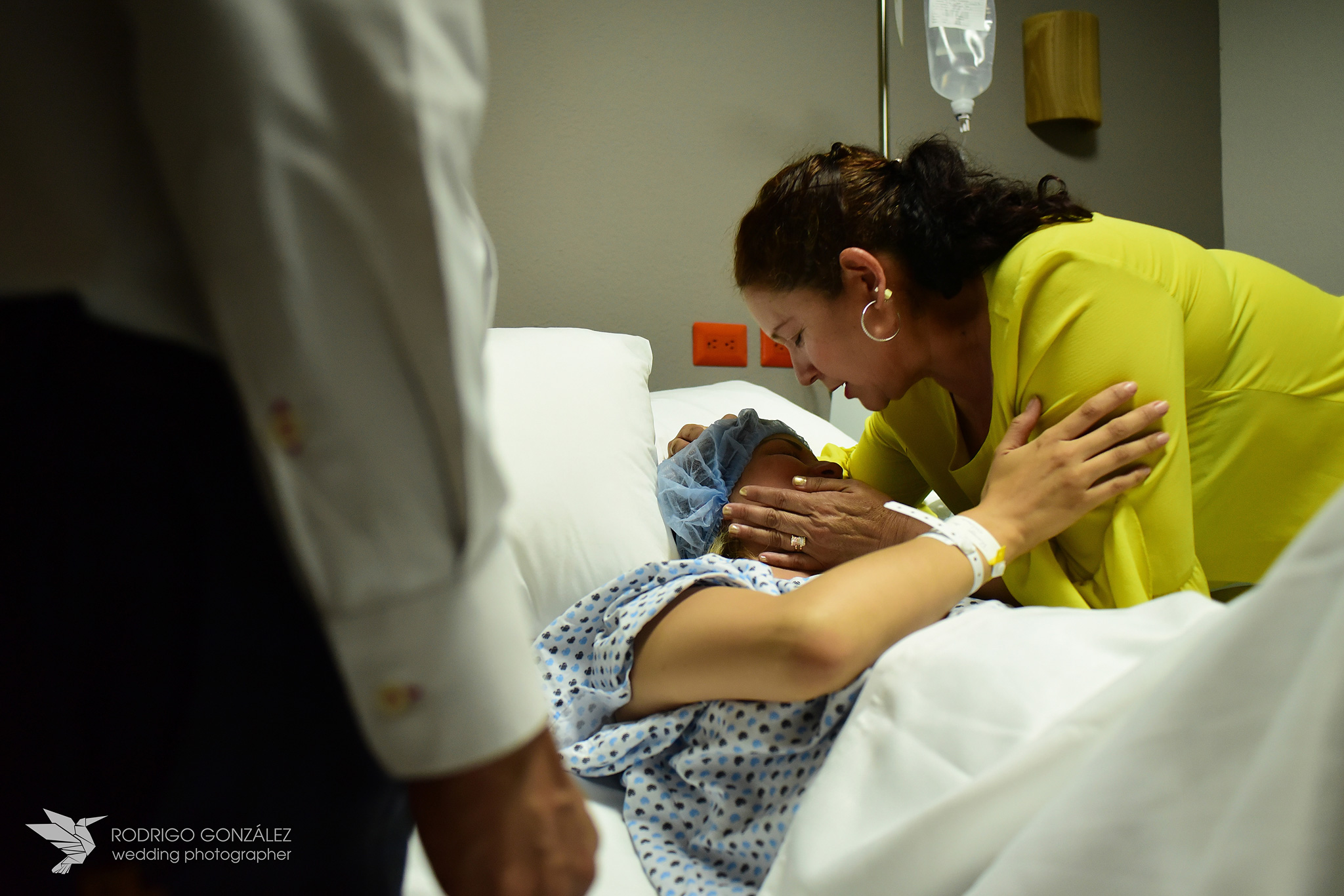 fotografia-de-nacimiento-hospital-puebla-mexico-43
