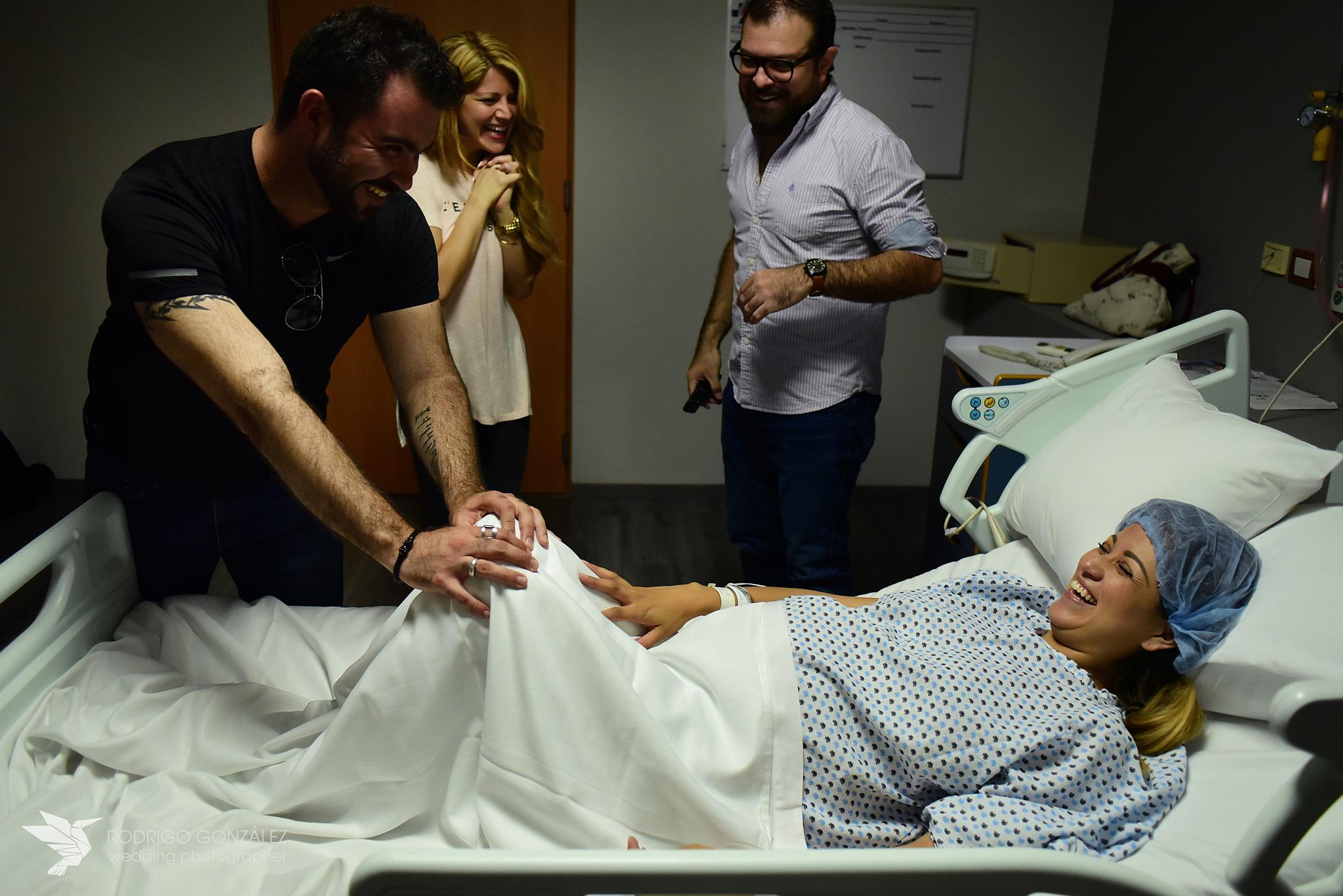 fotografia-de-nacimiento-hospital-puebla-mexico-62