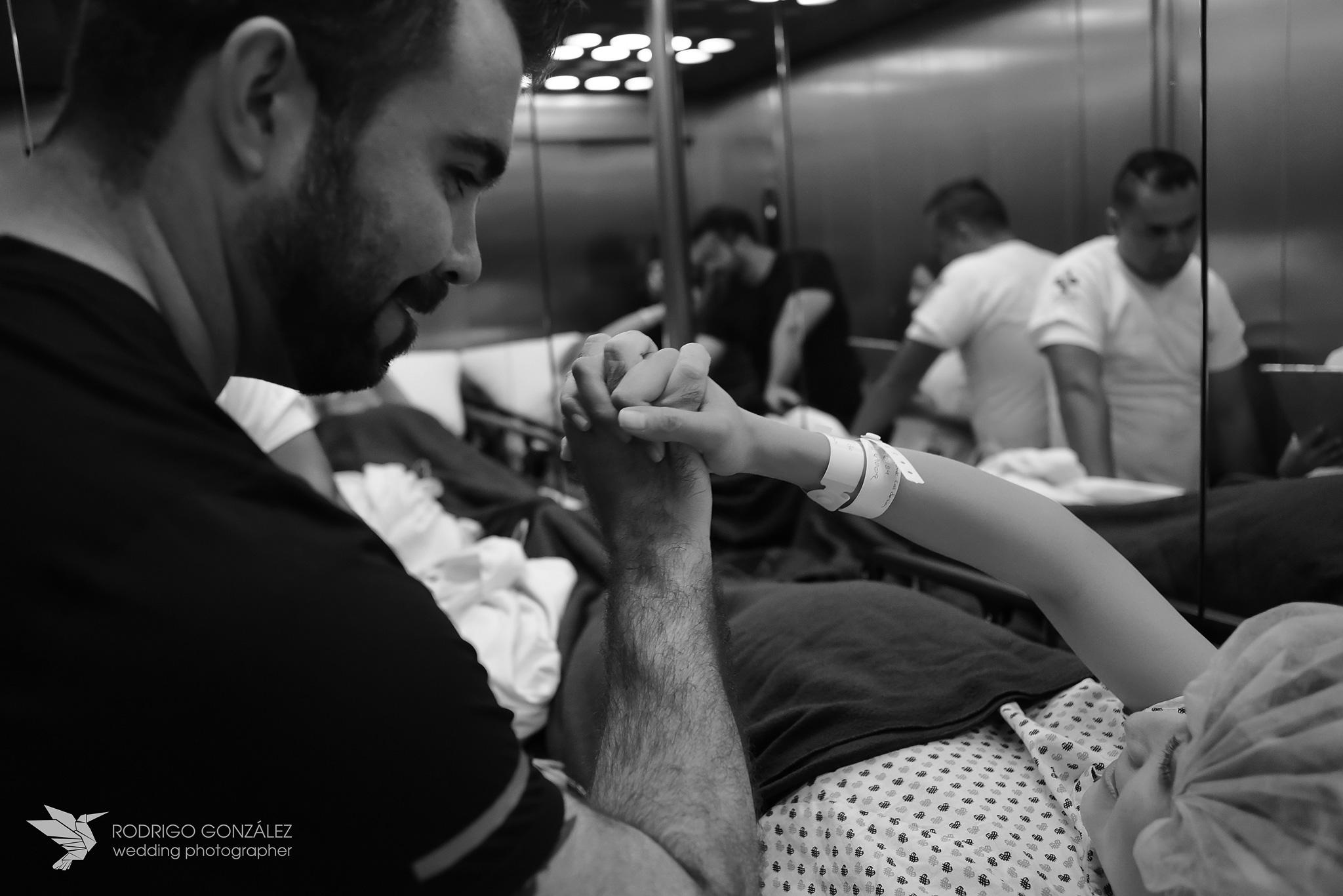 fotografia-de-nacimiento-hospital-puebla-mexico-71