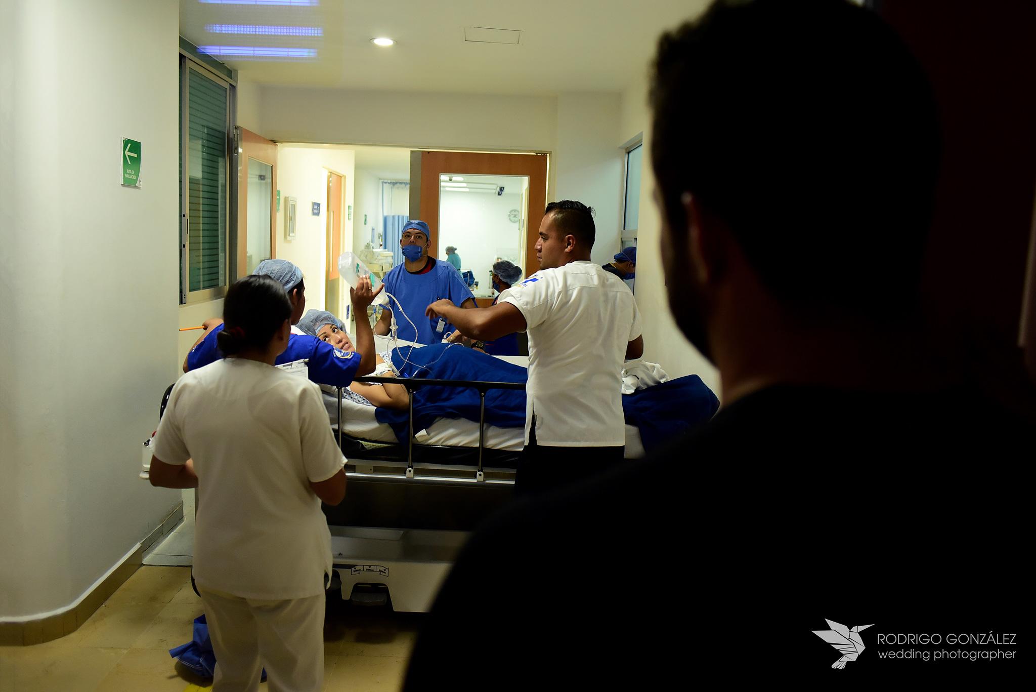 fotografia-de-nacimiento-hospital-puebla-mexico-73