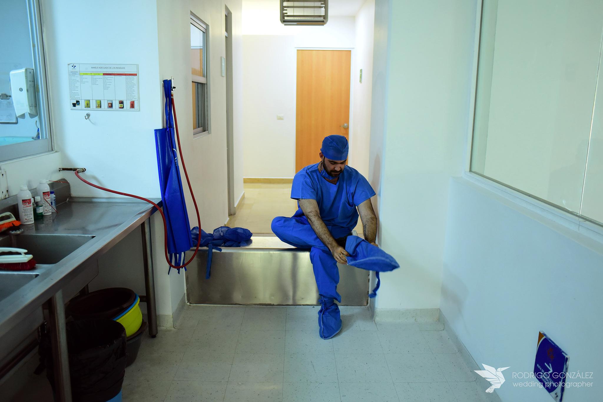fotografia-de-nacimiento-hospital-puebla-mexico-78