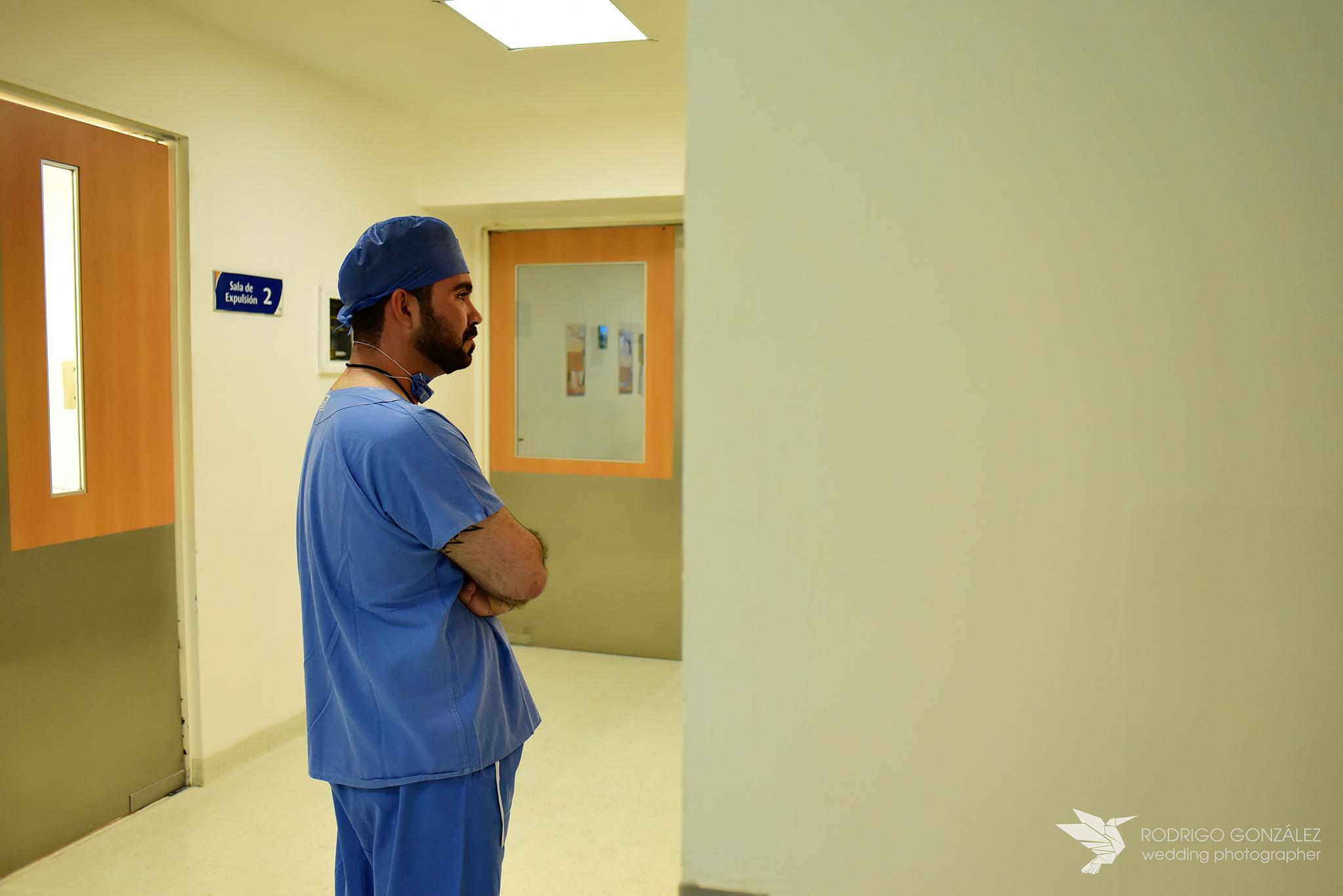 fotografia-de-nacimiento-hospital-puebla-mexico-81