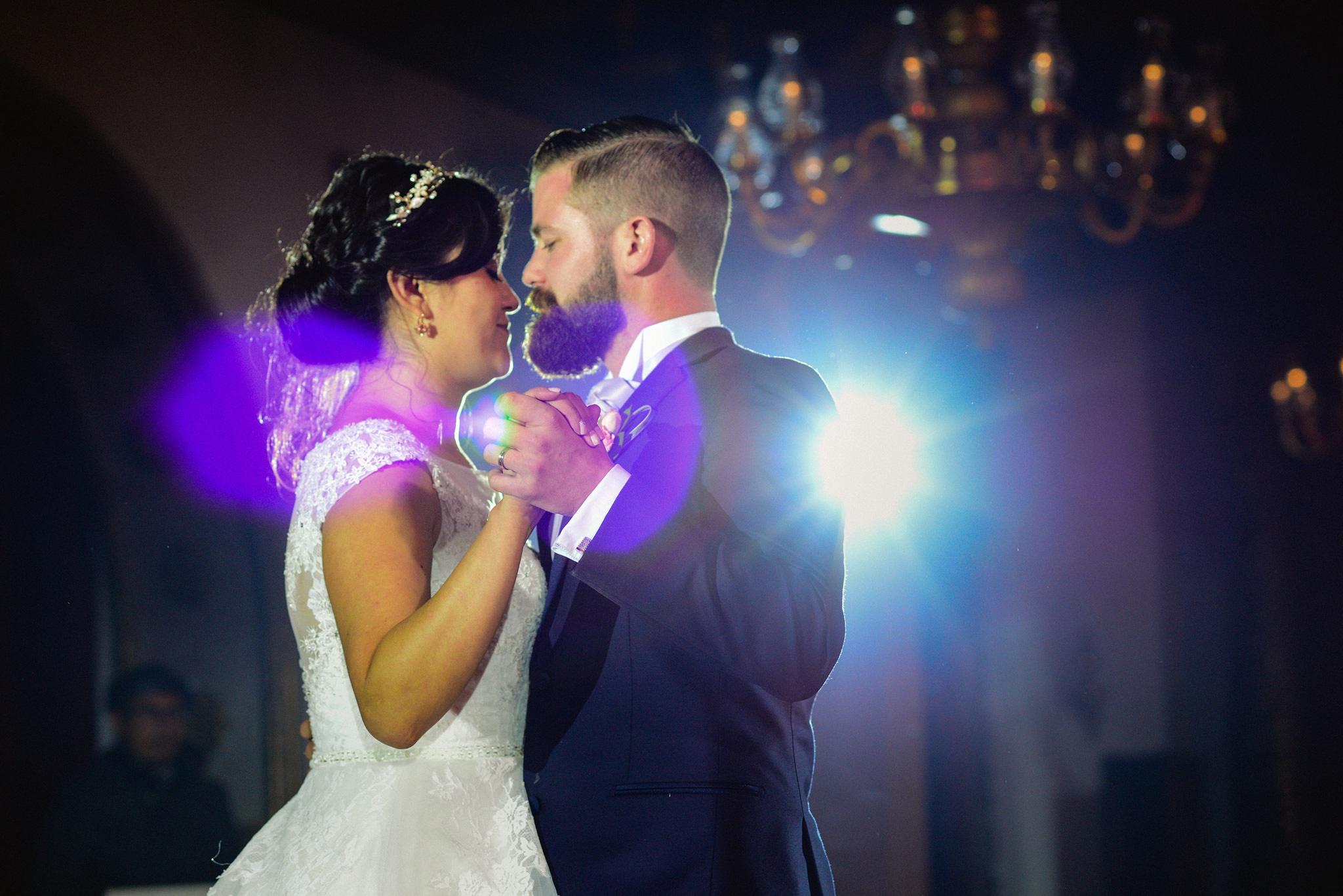 Fotografo de Bodas México Rodrigo Gonzalez México Wedding ...