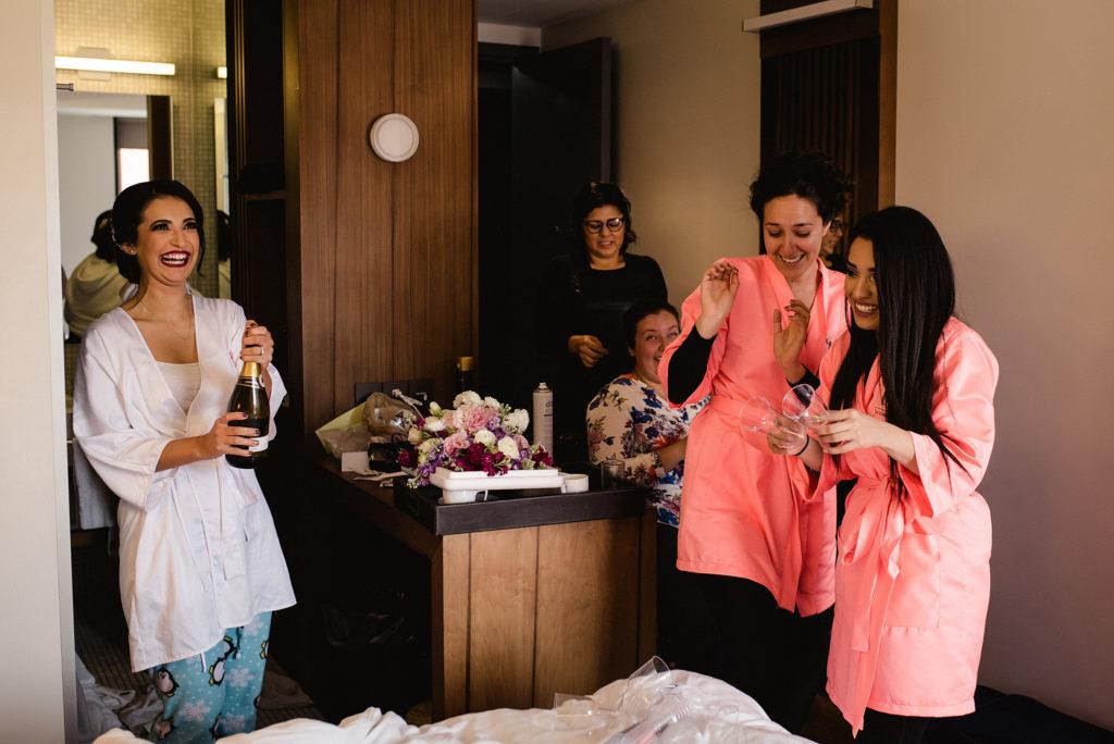 bodas en haciendas